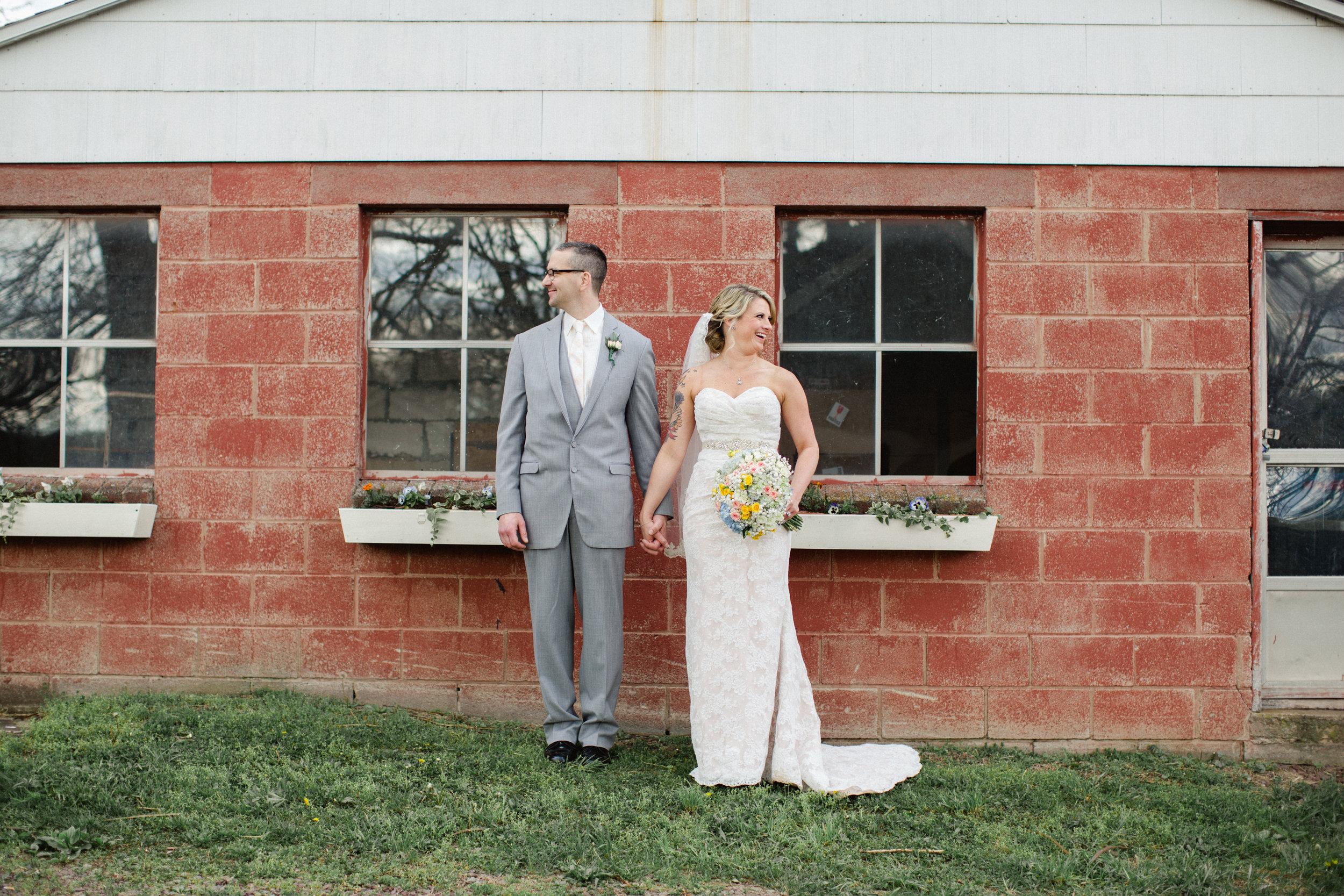 Scranton PA Wedding Photographers Barn at Hidden Acres Wedding Photos_JDP-3402.jpg