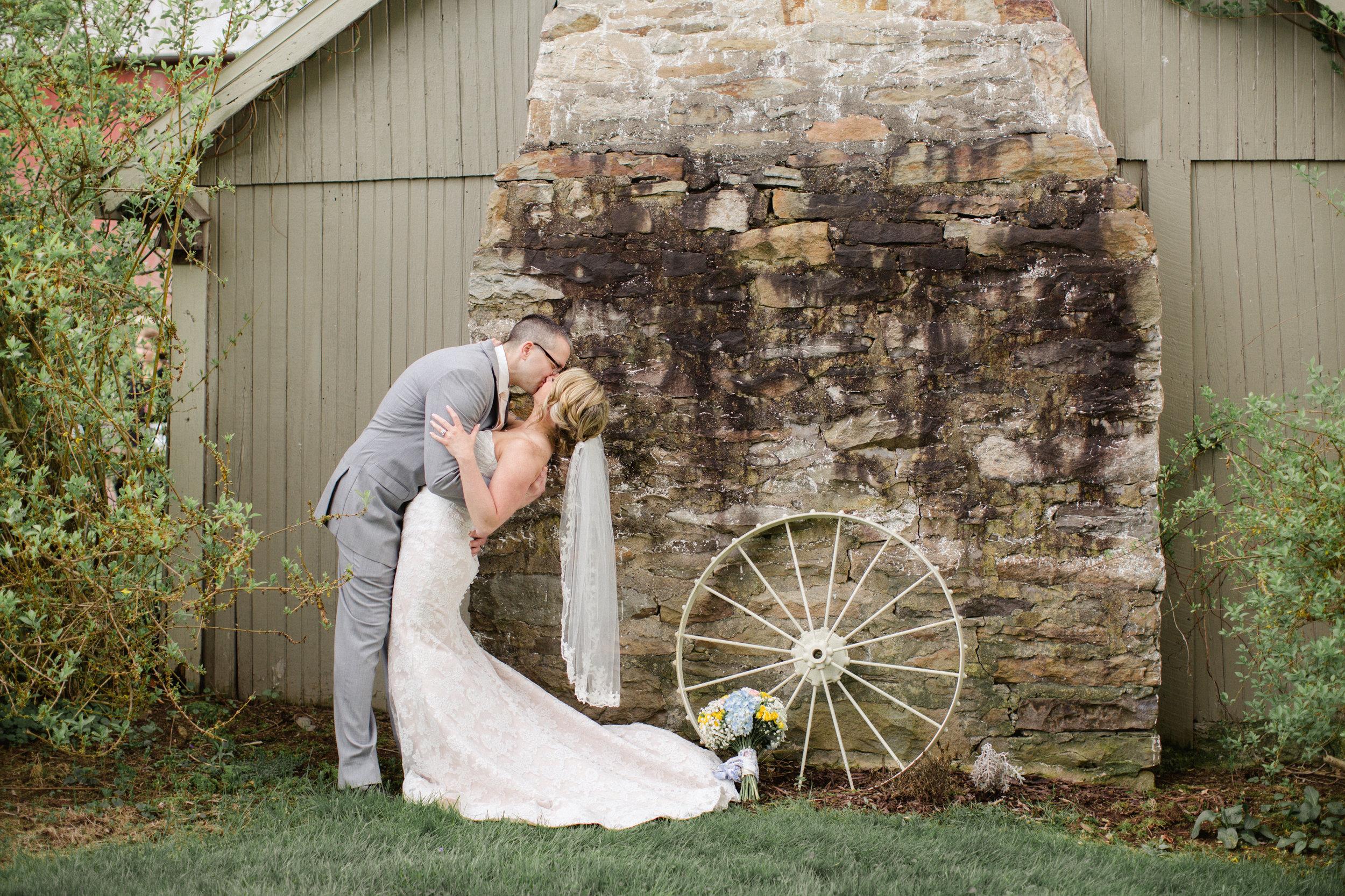 Scranton PA Wedding Photographers Barn at Hidden Acres Wedding Photos_JDP-3448.jpg