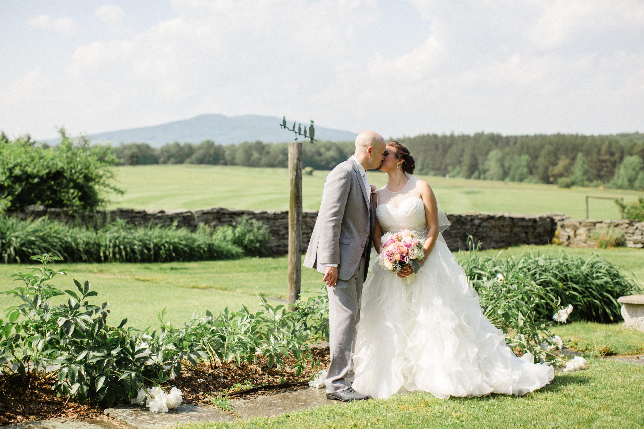 Scranton PA Wedding Photographers Fern Hall Inn Wedding Photos_JDP-7653.jpg