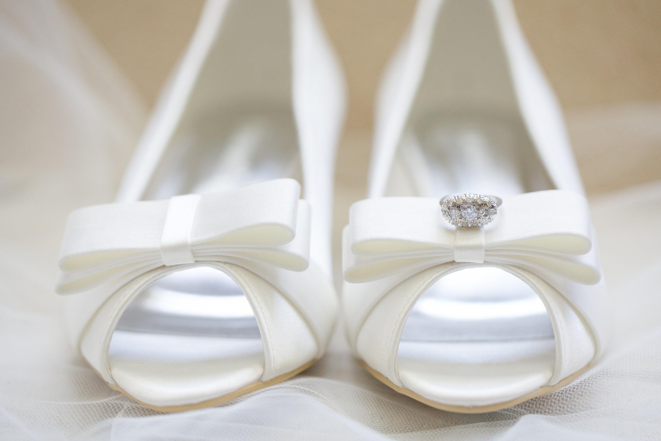Scranton PA Wedding Photographers Fern Hall Inn Wedding Photos_JDP-7682.jpg