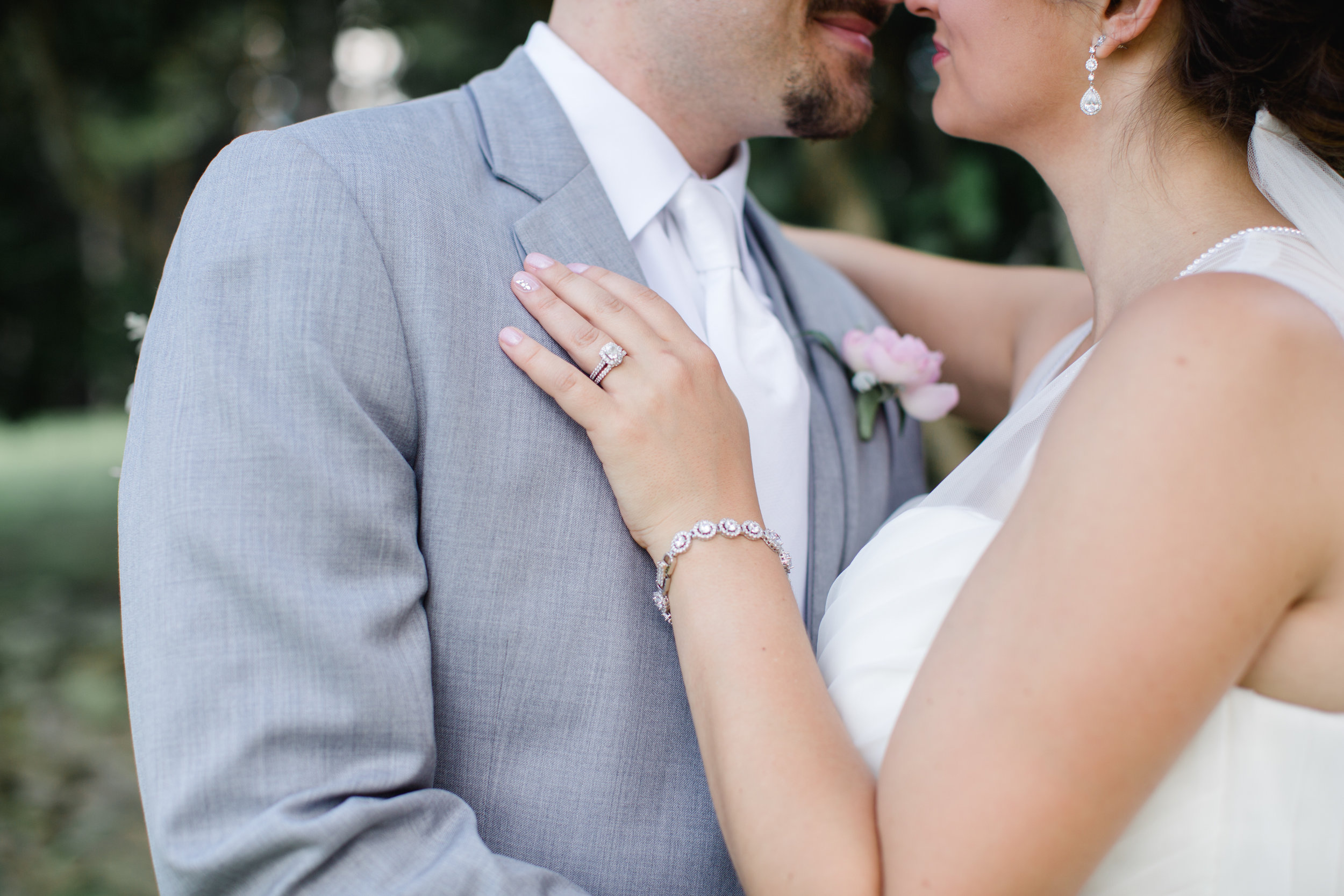 Scranton PA Wedding Photographers Fern Hall Inn Wedding Photos_JDP-7702.jpg