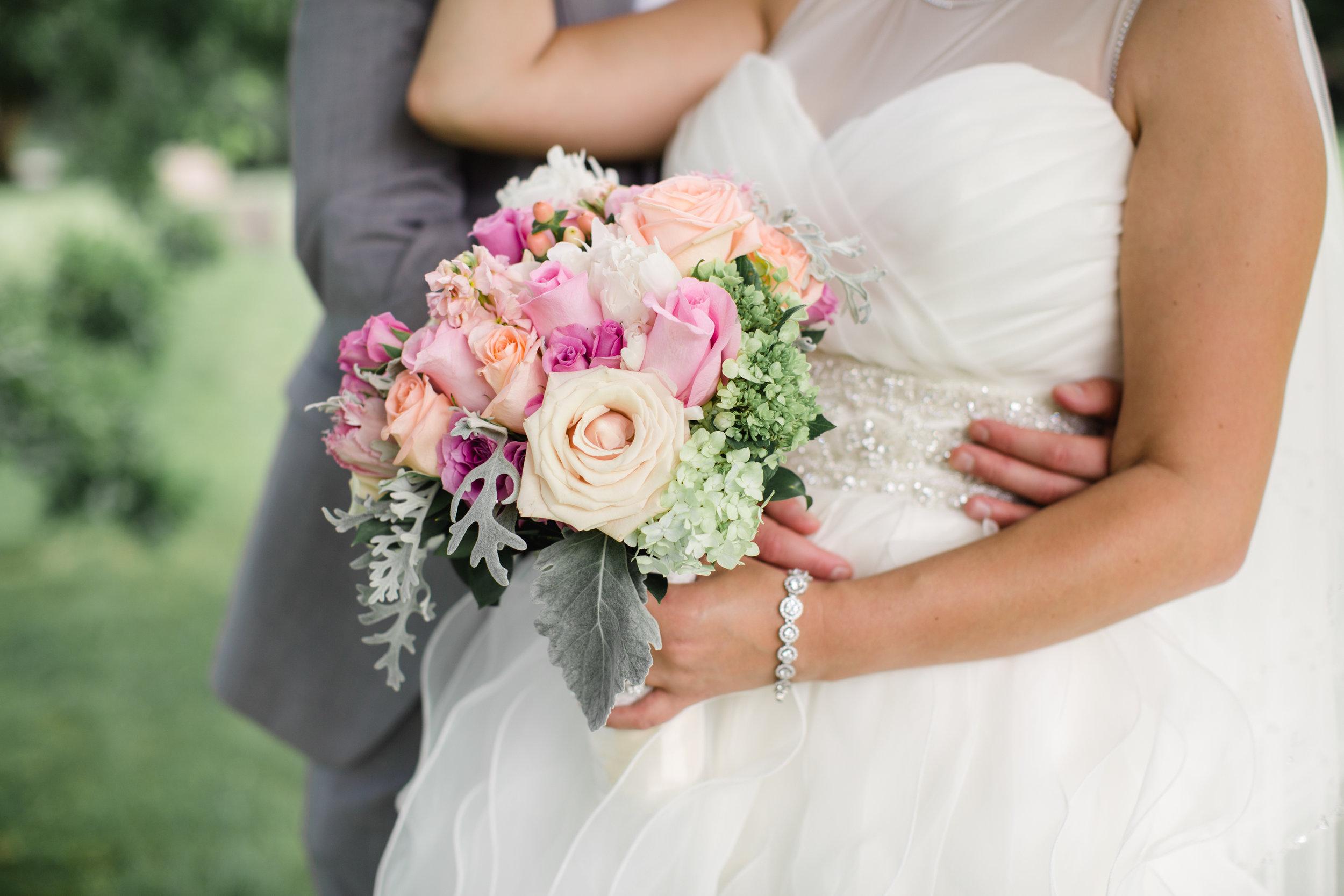 Scranton PA Wedding Photographers Fern Hall Inn Wedding Photos_JDP-7794.jpg