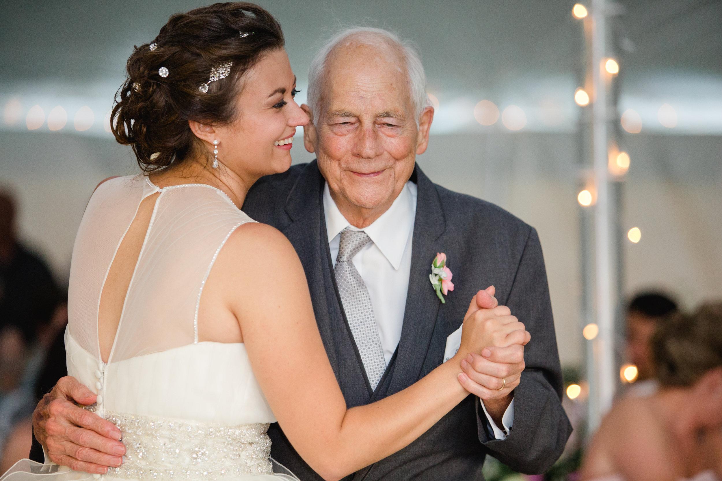 Scranton PA Wedding Photographers Fern Hall Inn Wedding Photos_JDP-8588.jpg