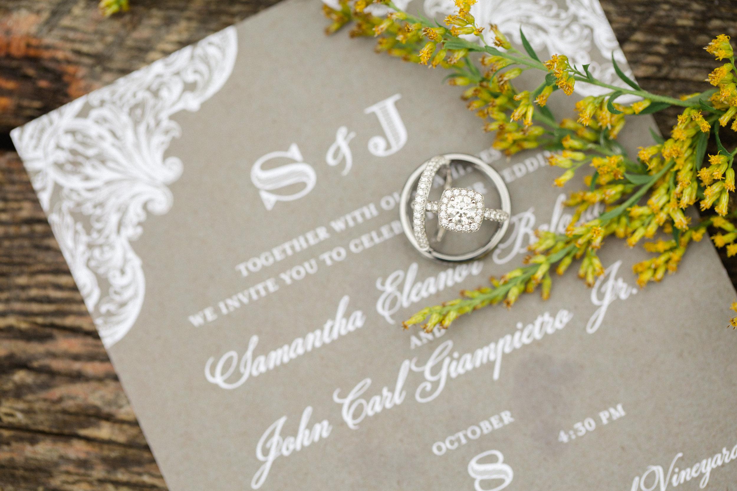 Scranton PA Wedding Photographers Rustic Wedding Inspiration_JDP-3629.jpg