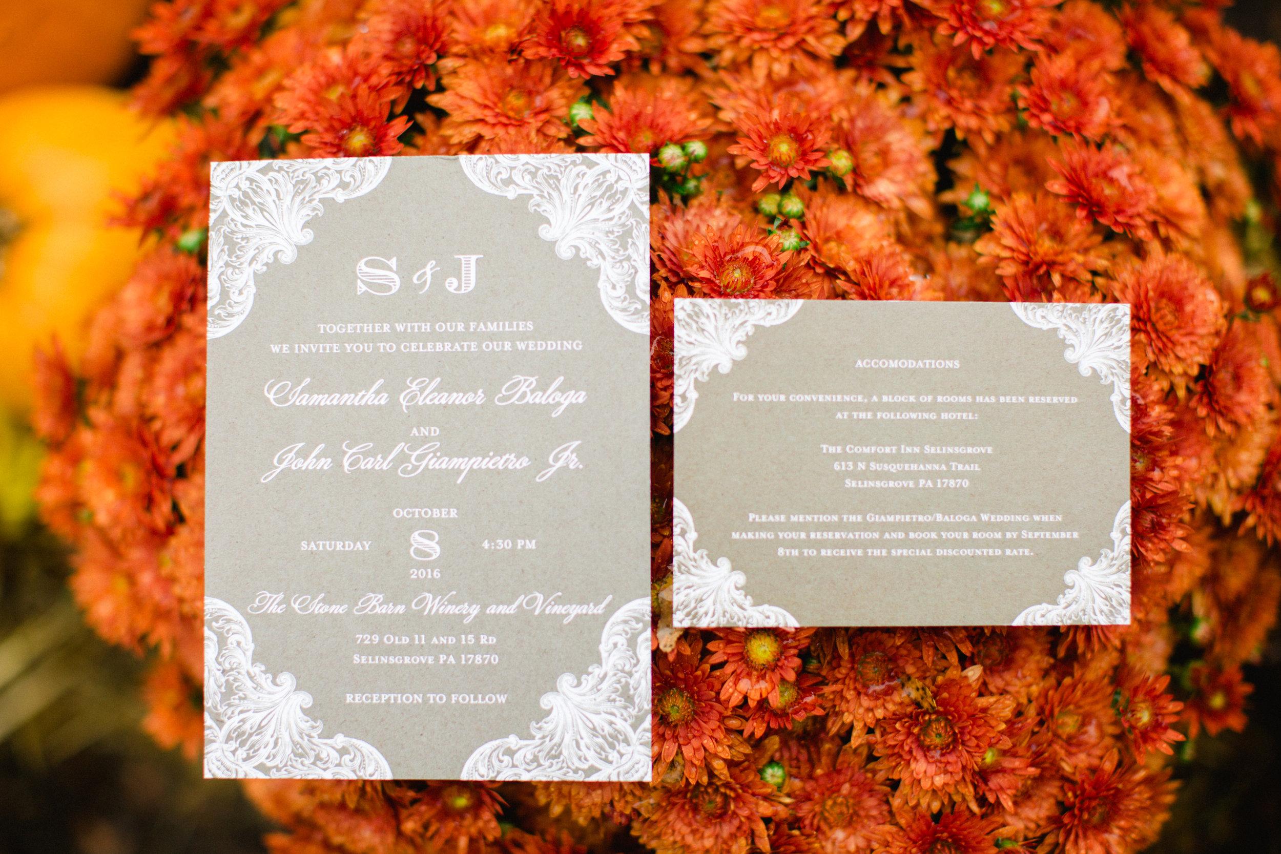 Scranton PA Wedding Photographers Rustic Wedding Inspiration_JDP-3602.jpg