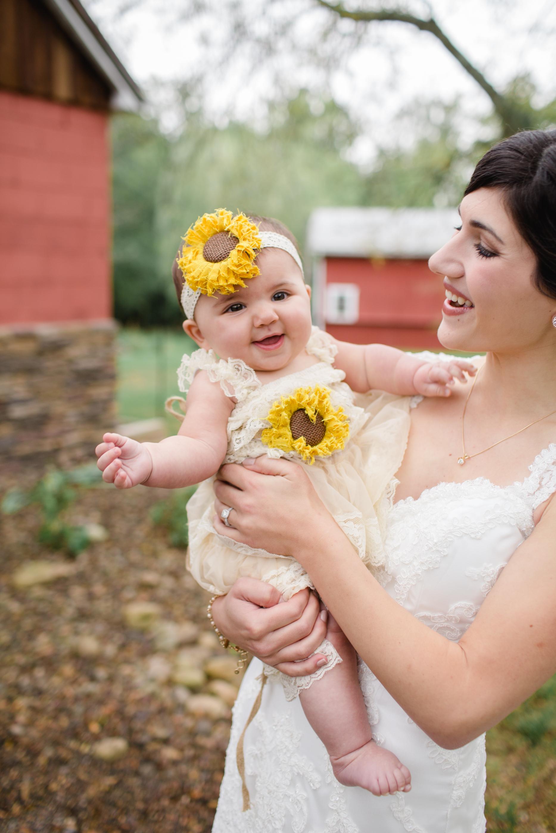 Scranton PA Wedding Photographers Rustic Wedding Inspiration_JDP-3801.jpg