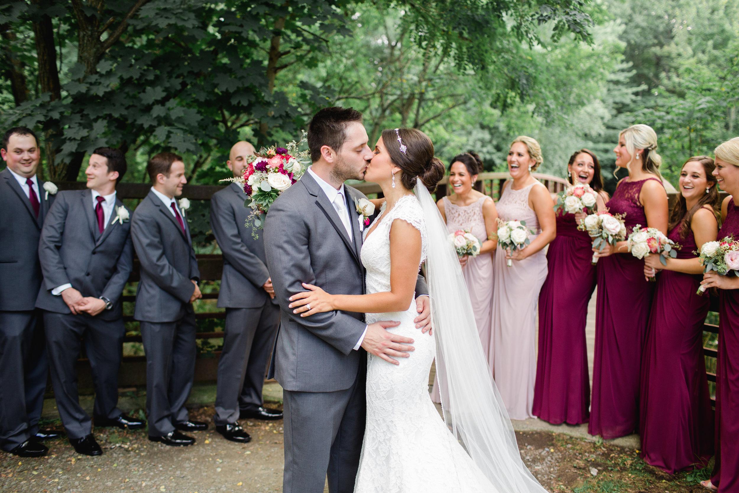 Scranton PA Wedding Photographers Rustic Wedding Inspiration_JDP-3784.jpg