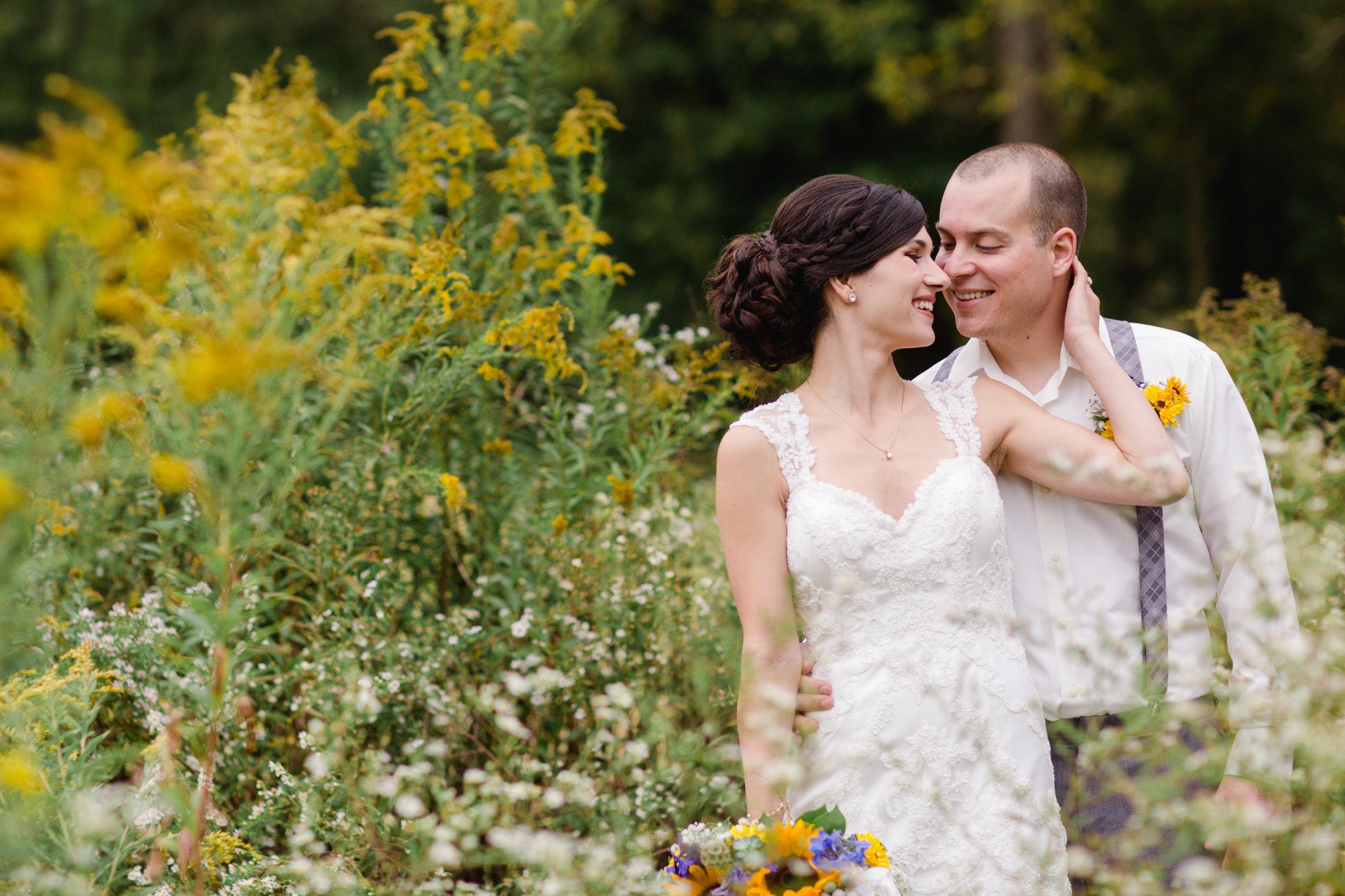 Scranton PA Wedding Photographers Rustic Wedding Inspiration_JDP-4693.jpg