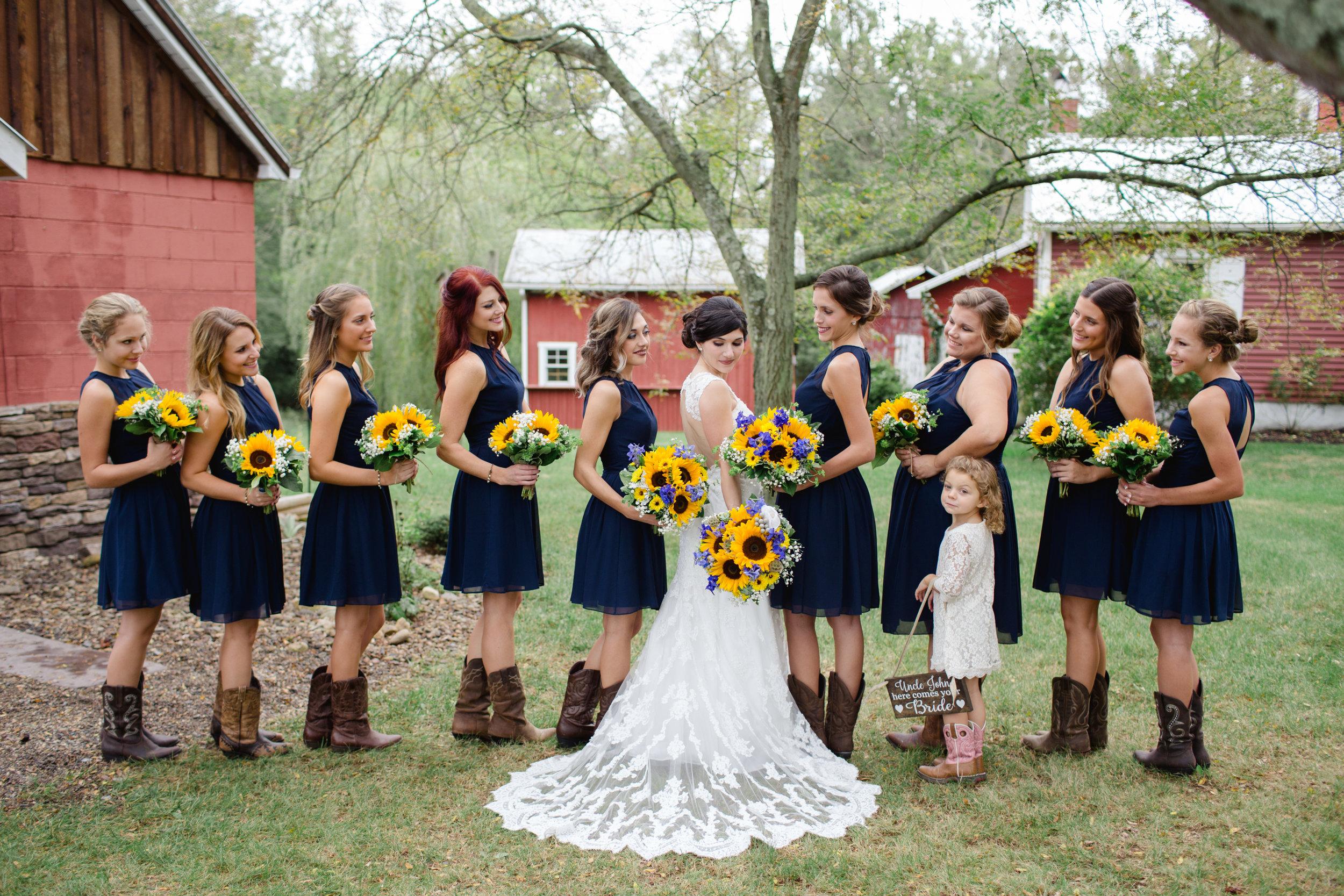 Scranton PA Wedding Photographers Rustic Wedding Inspiration_JDP-3916.jpg