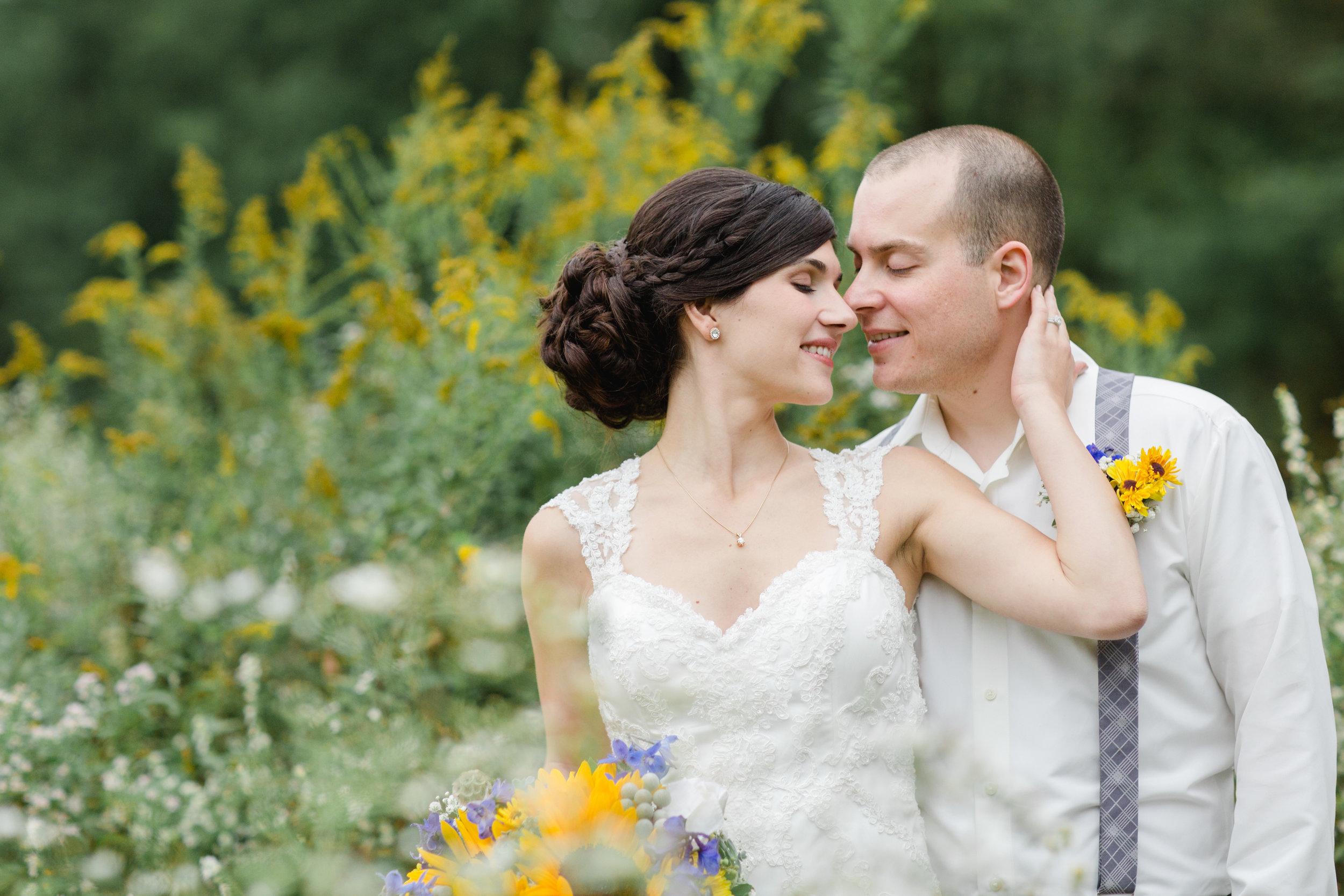 Scranton PA Wedding Photographers Rustic Wedding Inspiration_JDP-4707.jpg