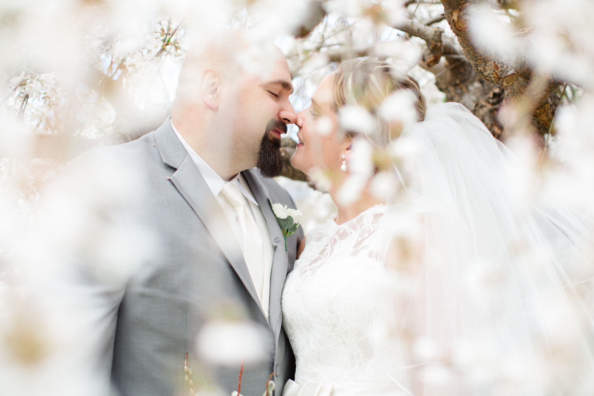 Scranton PA Wedding Photographers Scranton Cultural Center Wedding Photos_JDP-6635.jpg
