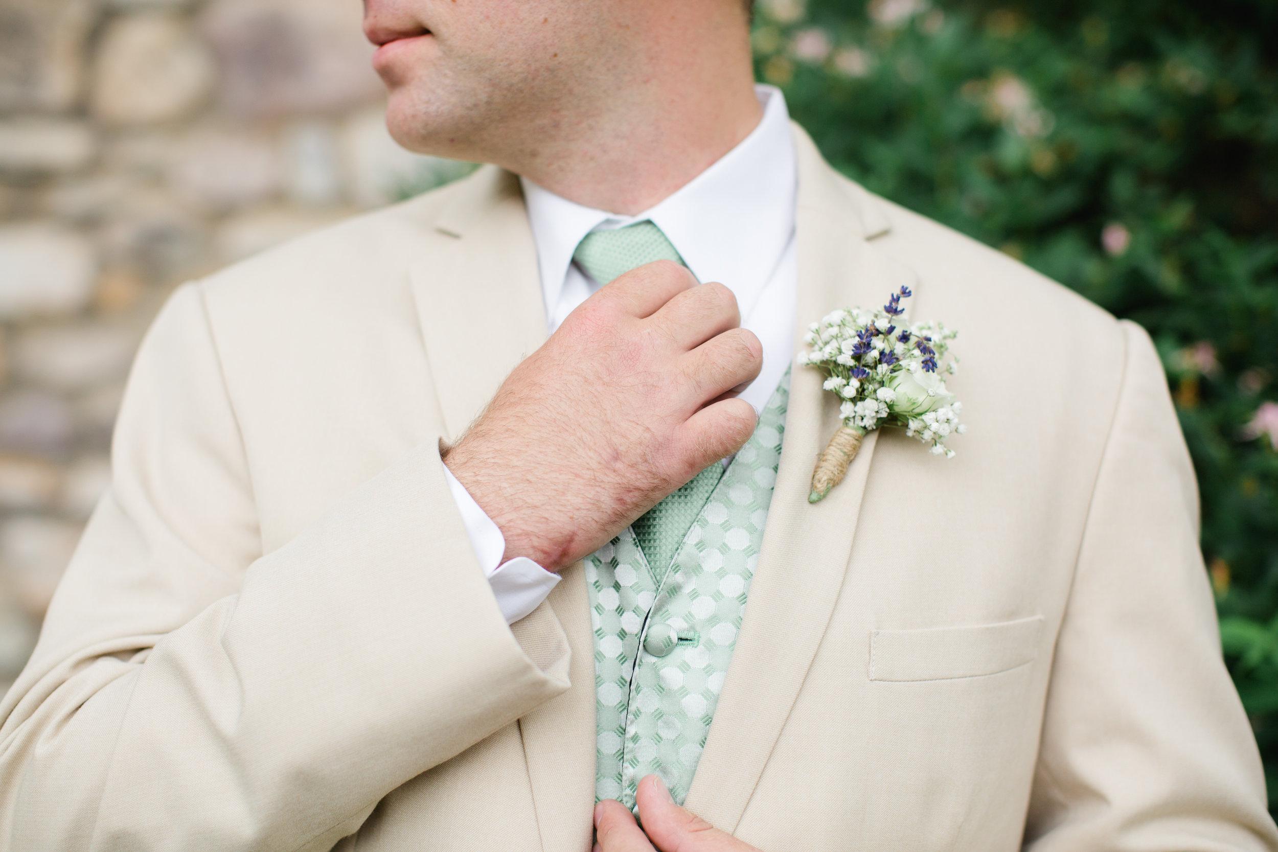 Scranton PA Wedding Photographers Summer Wedding Photos_JDP-8636.jpg