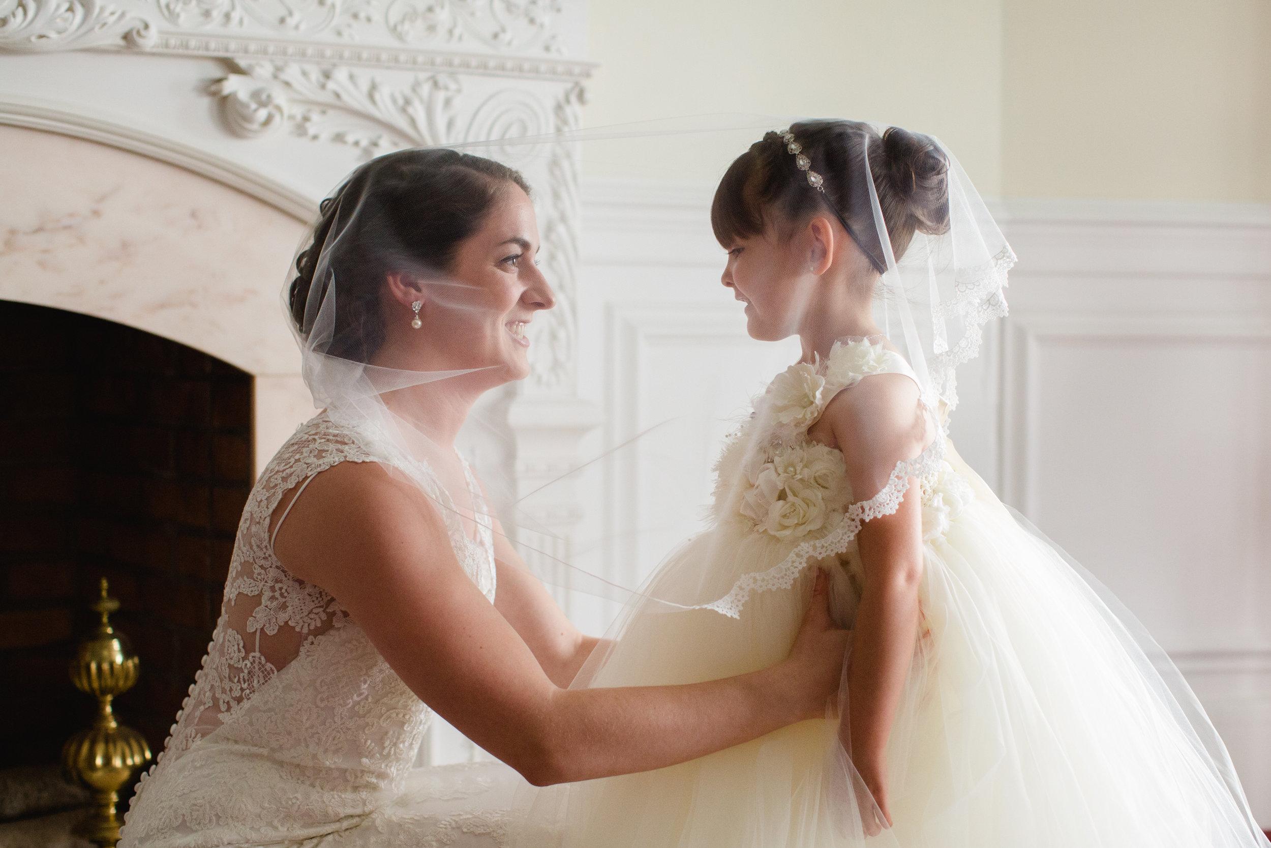 Scranton PA Wedding Photographers Summer Wedding Photos_JDP-8965.jpg
