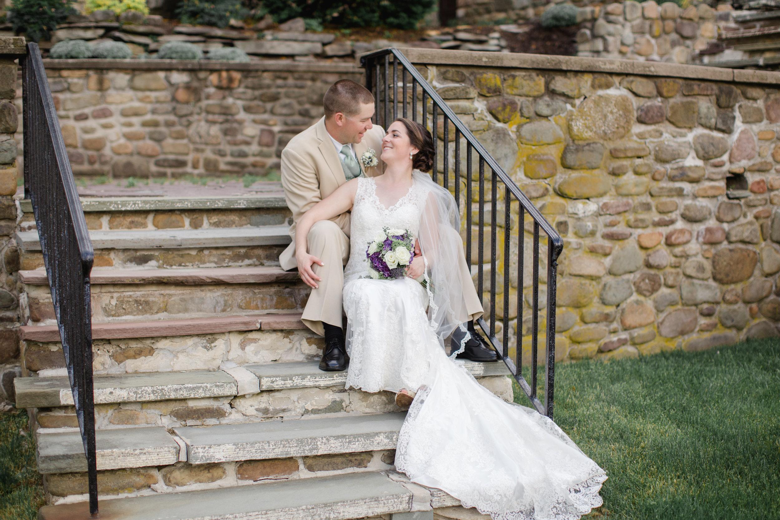 Scranton PA Wedding Photographers Summer Wedding Photos_JDP-9743.jpg