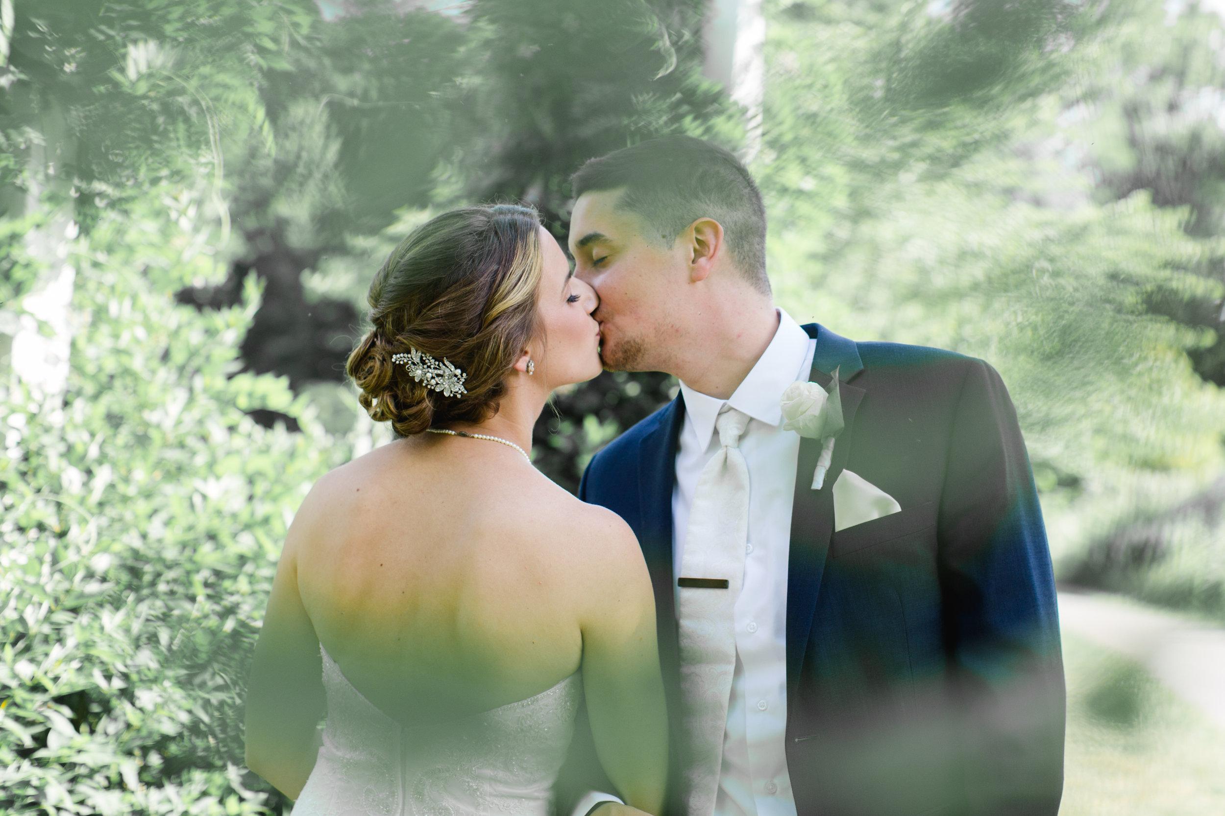 Scranton PA Wedding Photographers Wedding Photos_JDP-1229.jpg