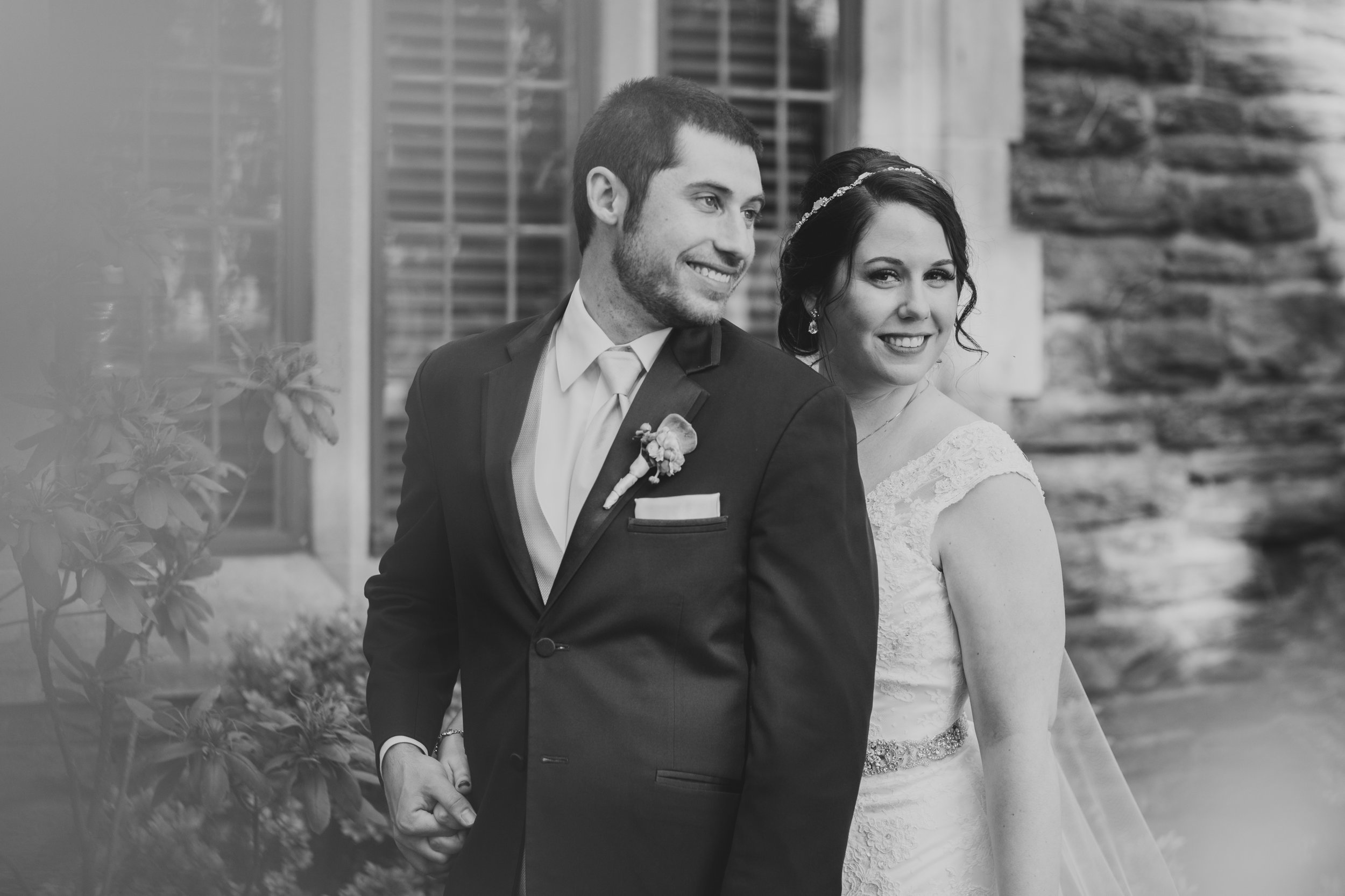 Scranton PA Wedding Photographers Winter Wedding Photos_JDP-2-3.jpg