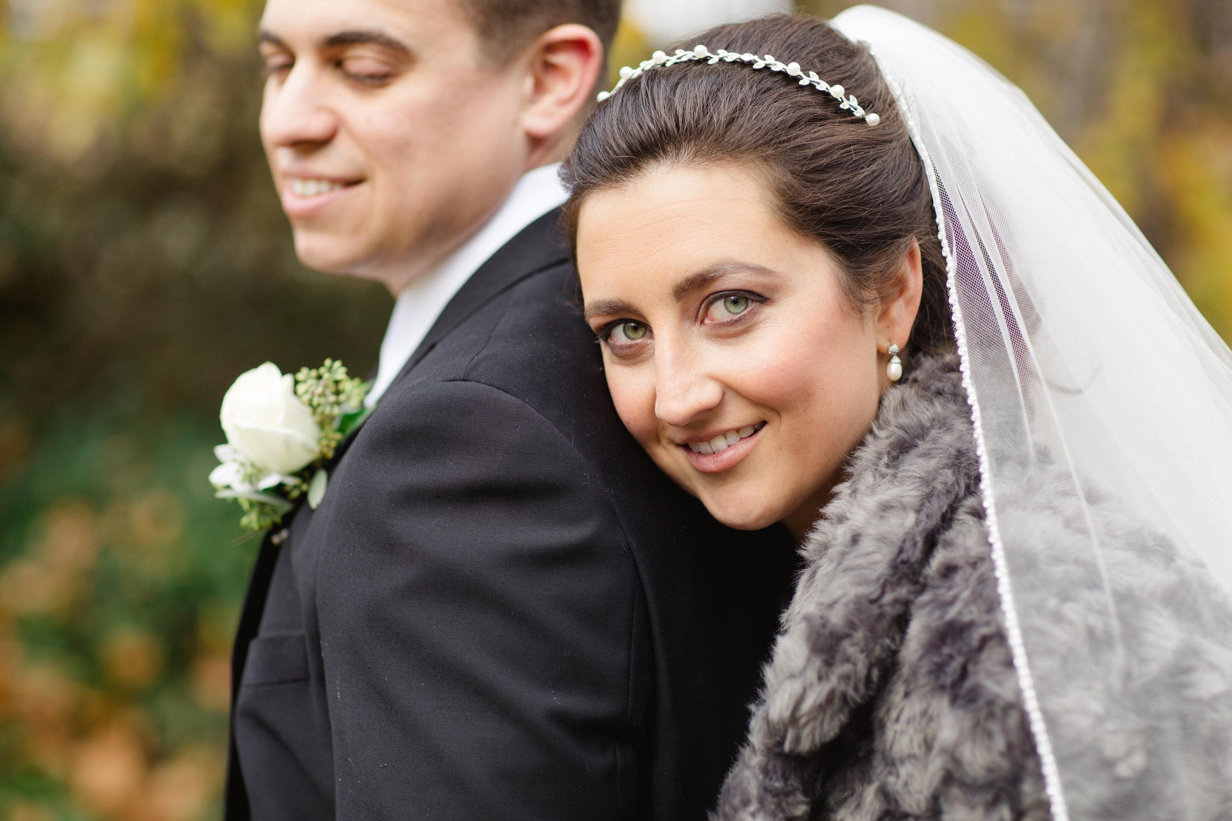 Scranton PA Wedding Photographers Winter Wedding Photos_JDP-3674.jpg