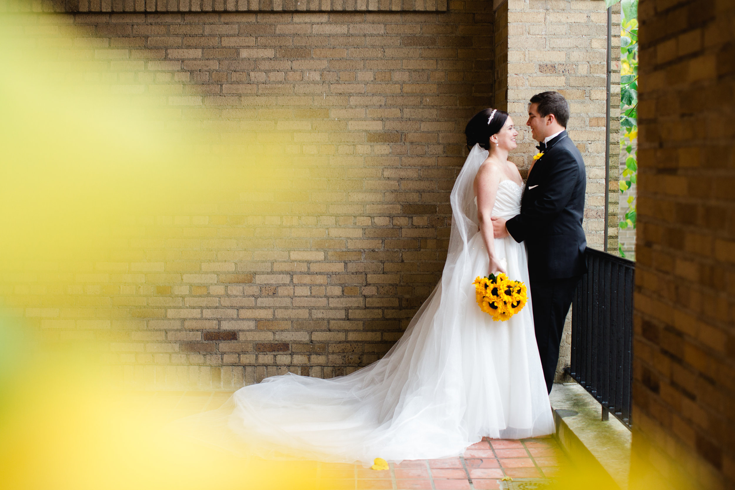 Scranton PA Wedding Photographers Winter Wedding Photos_JDP-4919.jpg