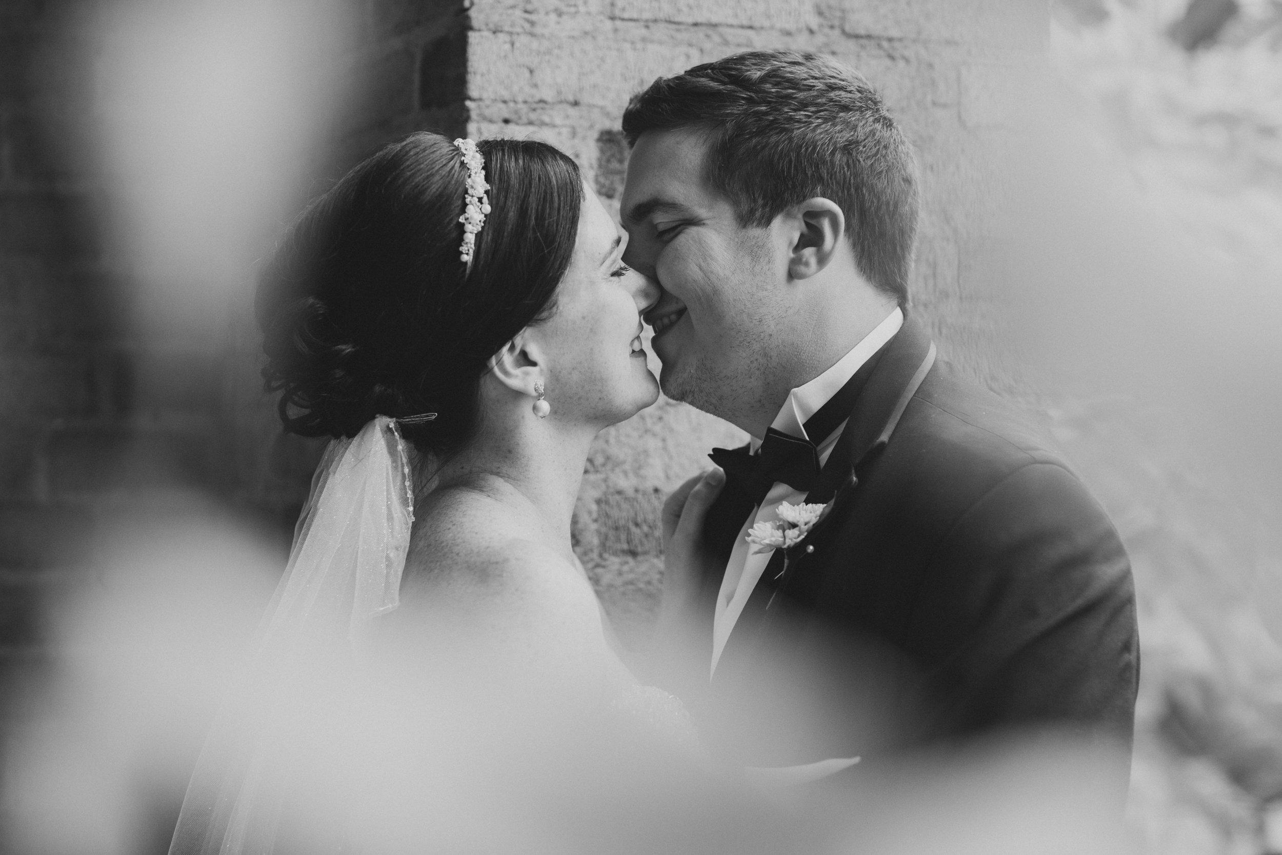Scranton PA Wedding Photographers Winter Wedding Photos_JDP-4990.jpg