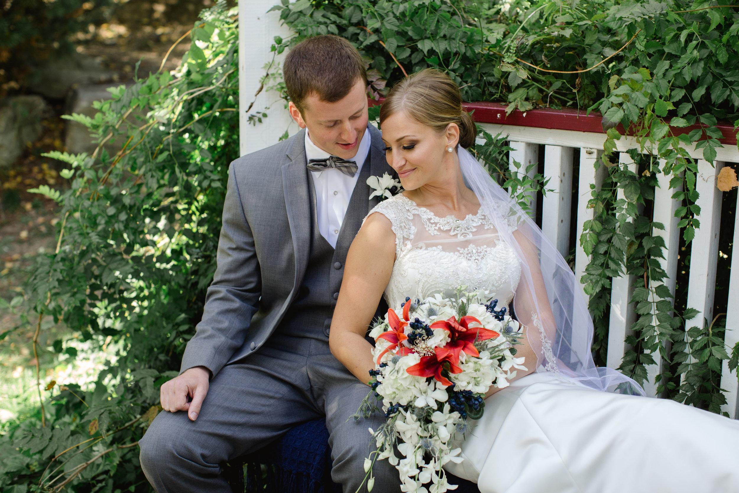 Scranton PA Wedding Photographers Winter Wedding Photos_JDP-9604.jpg