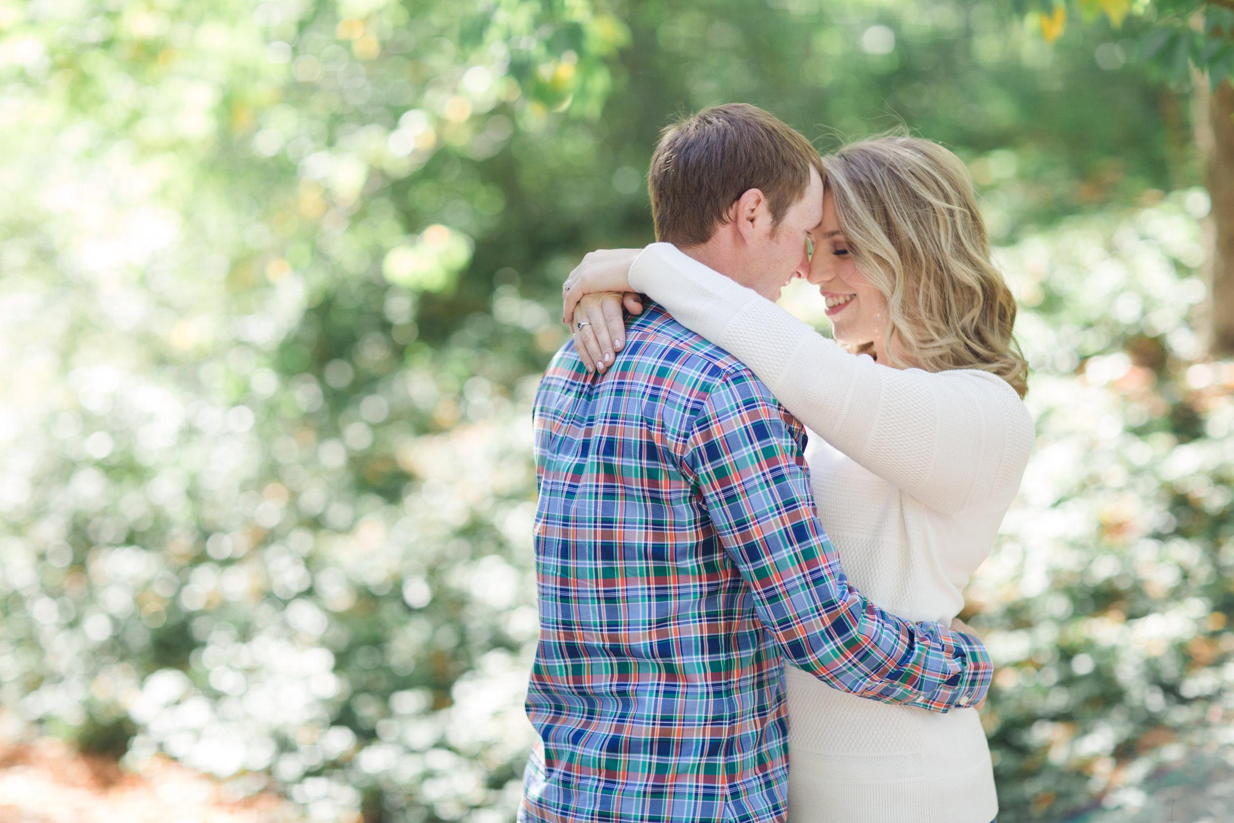 Scranton PA Wedding Photographers Fall Engagement Session Photos_JDP-1534.jpg