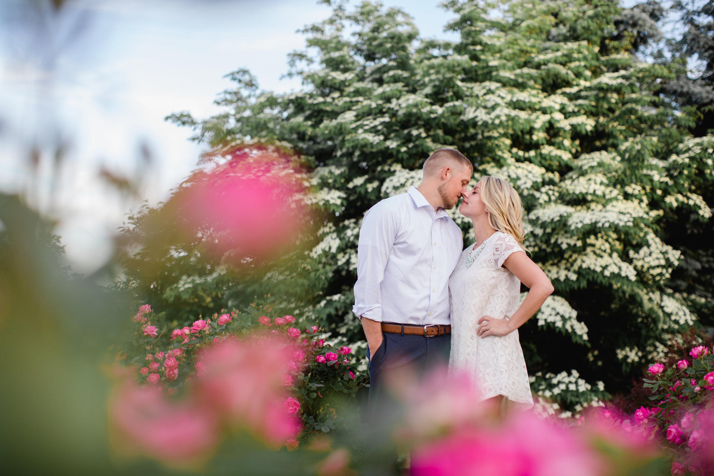 Scranton PA Wedding Photographers Summer Engagement Photos_JDP-5962.jpg