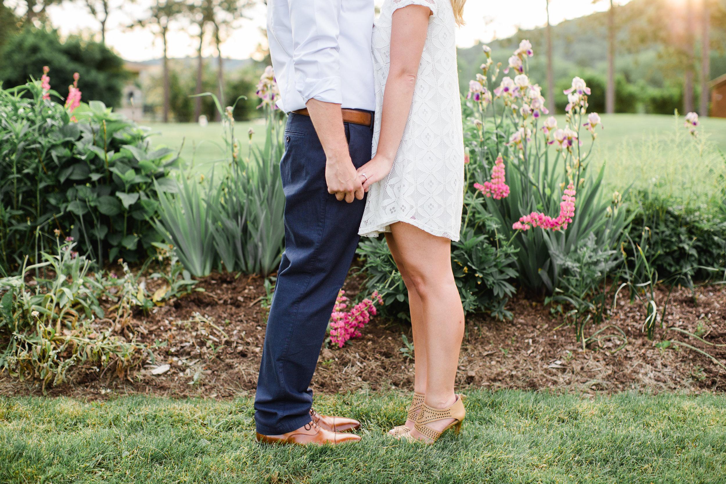 Scranton PA Wedding Photographers Summer Engagement Photos_JDP-6170.jpg