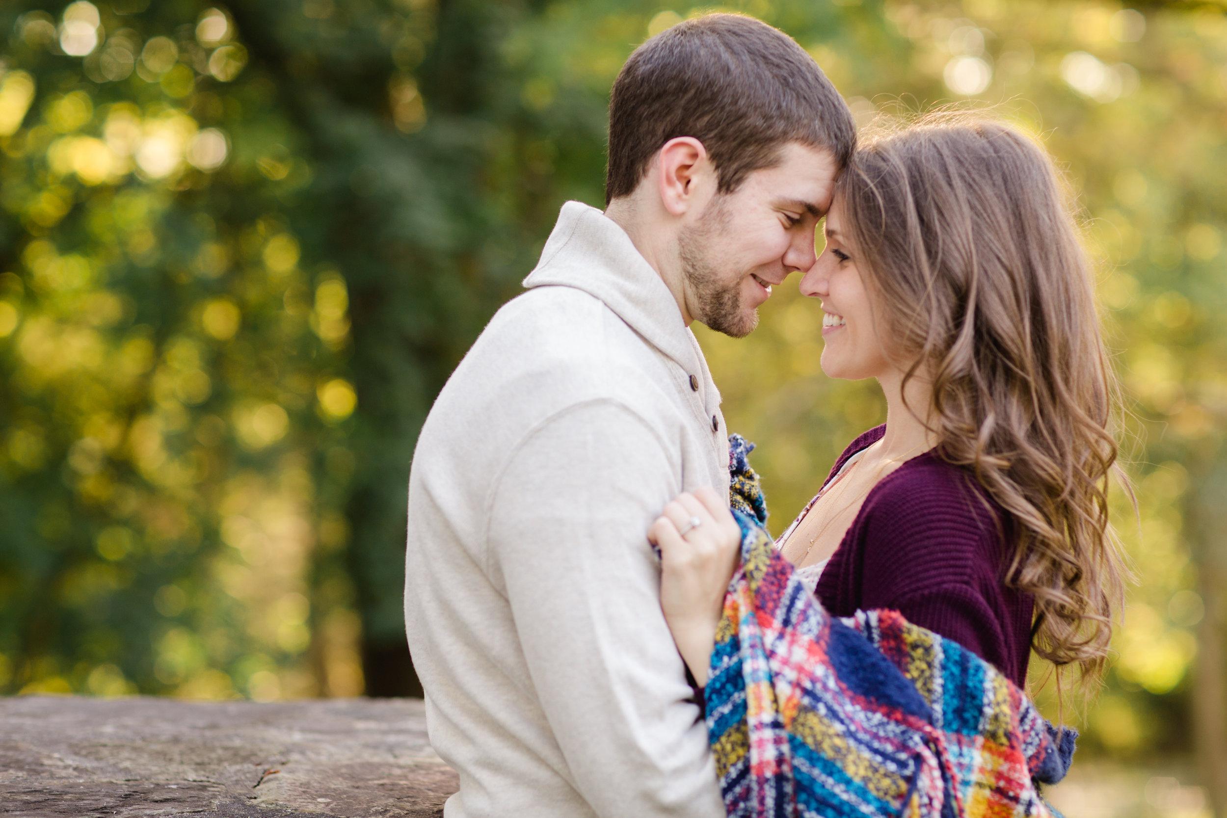 Scranton Philadelphia PA Wedding Photographers Fall Engagement Session Valley Forge National Park_JDP-3276.jpg