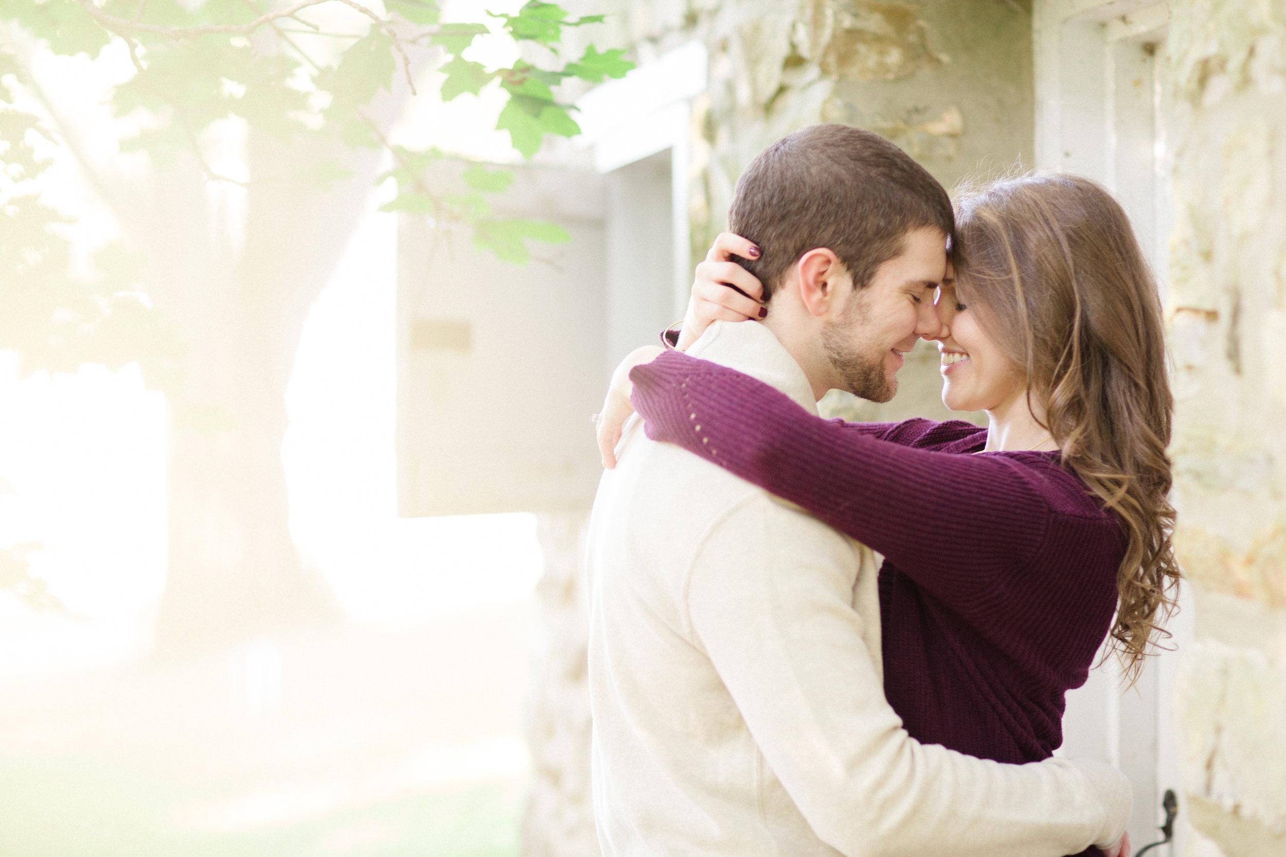 Scranton Philadelphia PA Wedding Photographers Fall Engagement Session Valley Forge National Park_JDP-3415.jpg