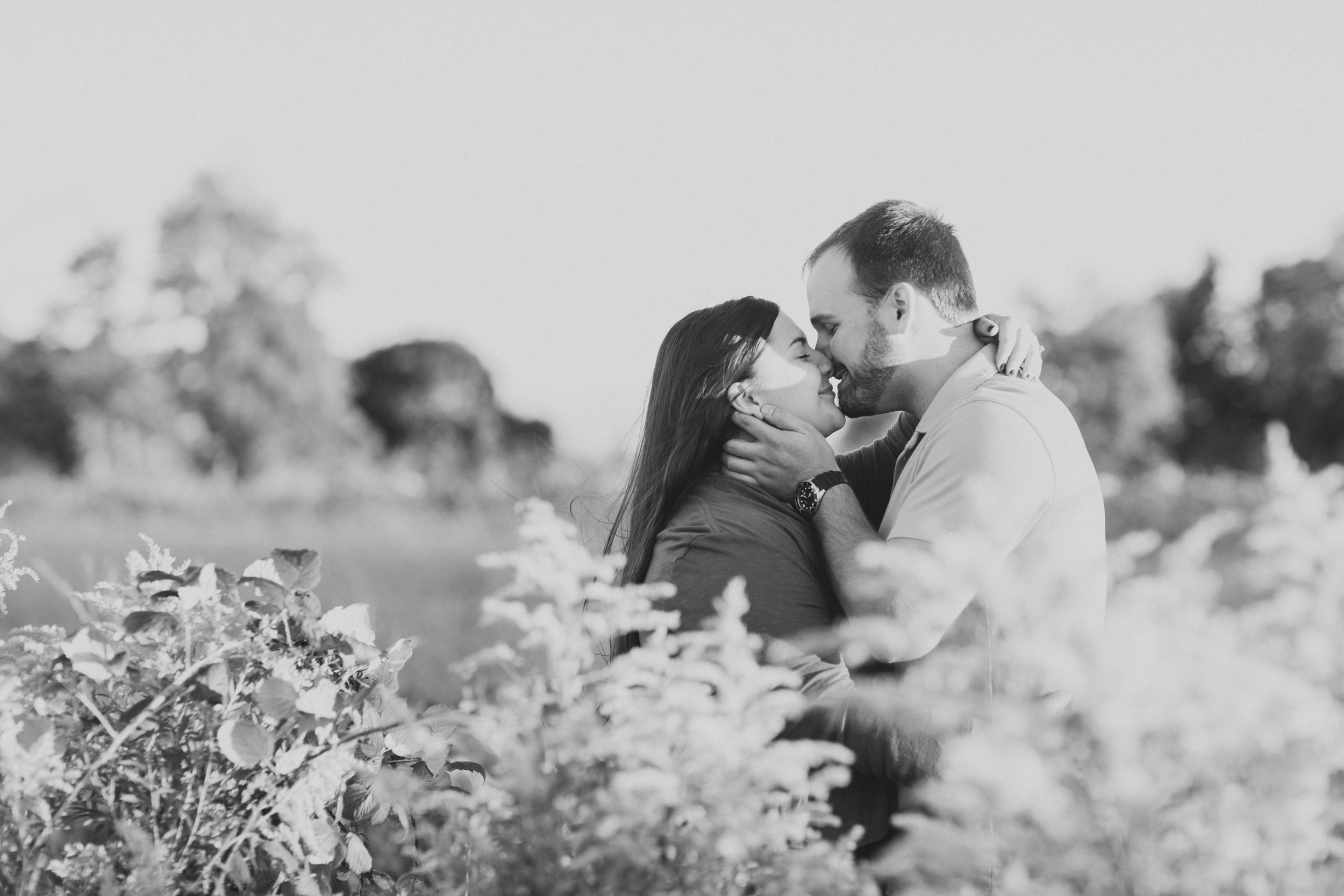 Scranton Pittsburg Hershey PA Wedding Photographers Fall Engagement Session_JDP-8387.jpg