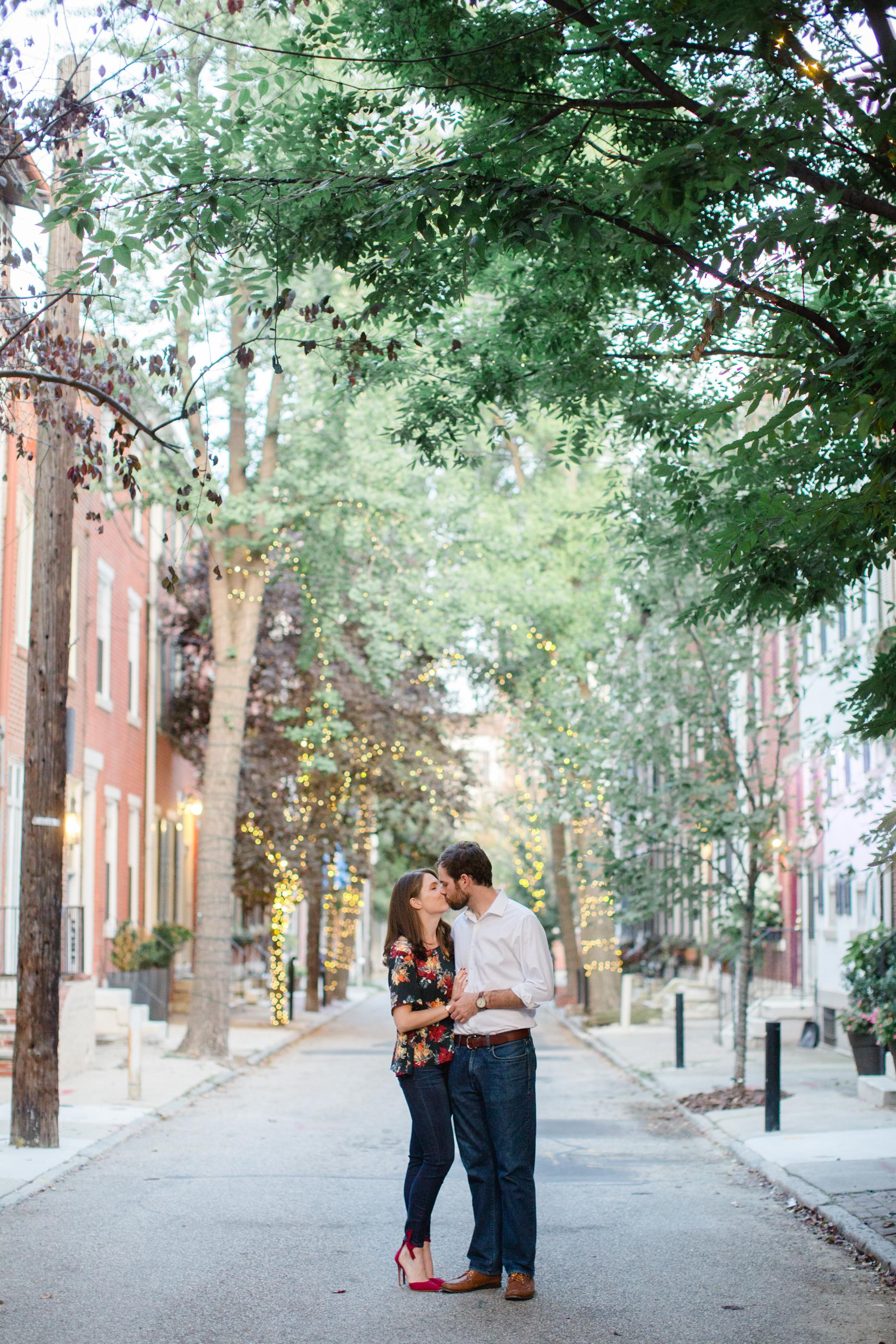 Romantic Downtown Philadelphia Engagement Session_JDP-5841.jpg