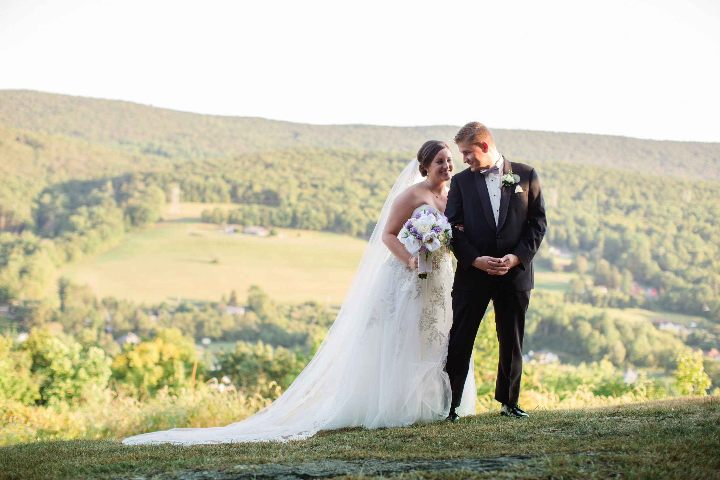 Scranton PA Lawnhaven Stroudsmoor Wedding Photography_JDP-0938.jpg