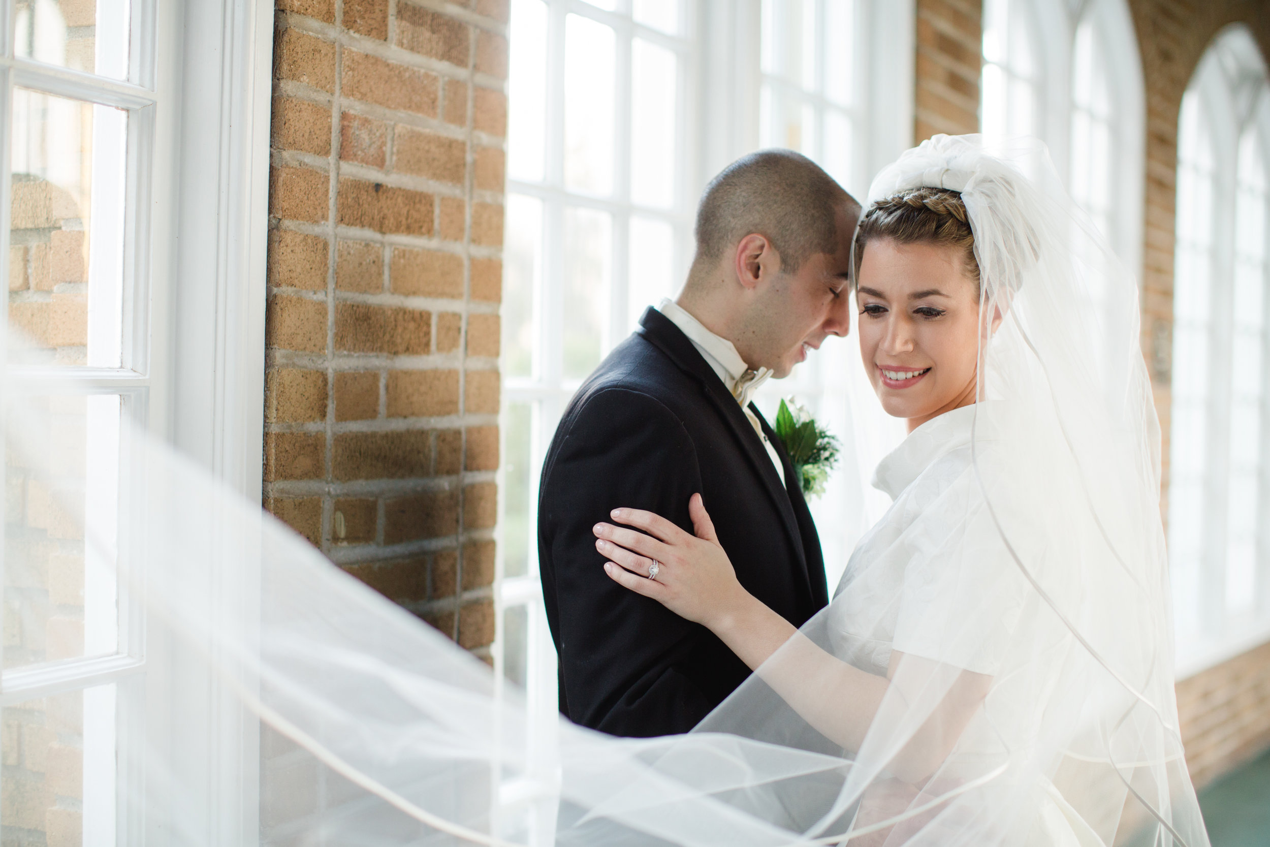Scranton PA Wedding Photographers Rustic Wedding Inspiration_JDP-5837.jpg
