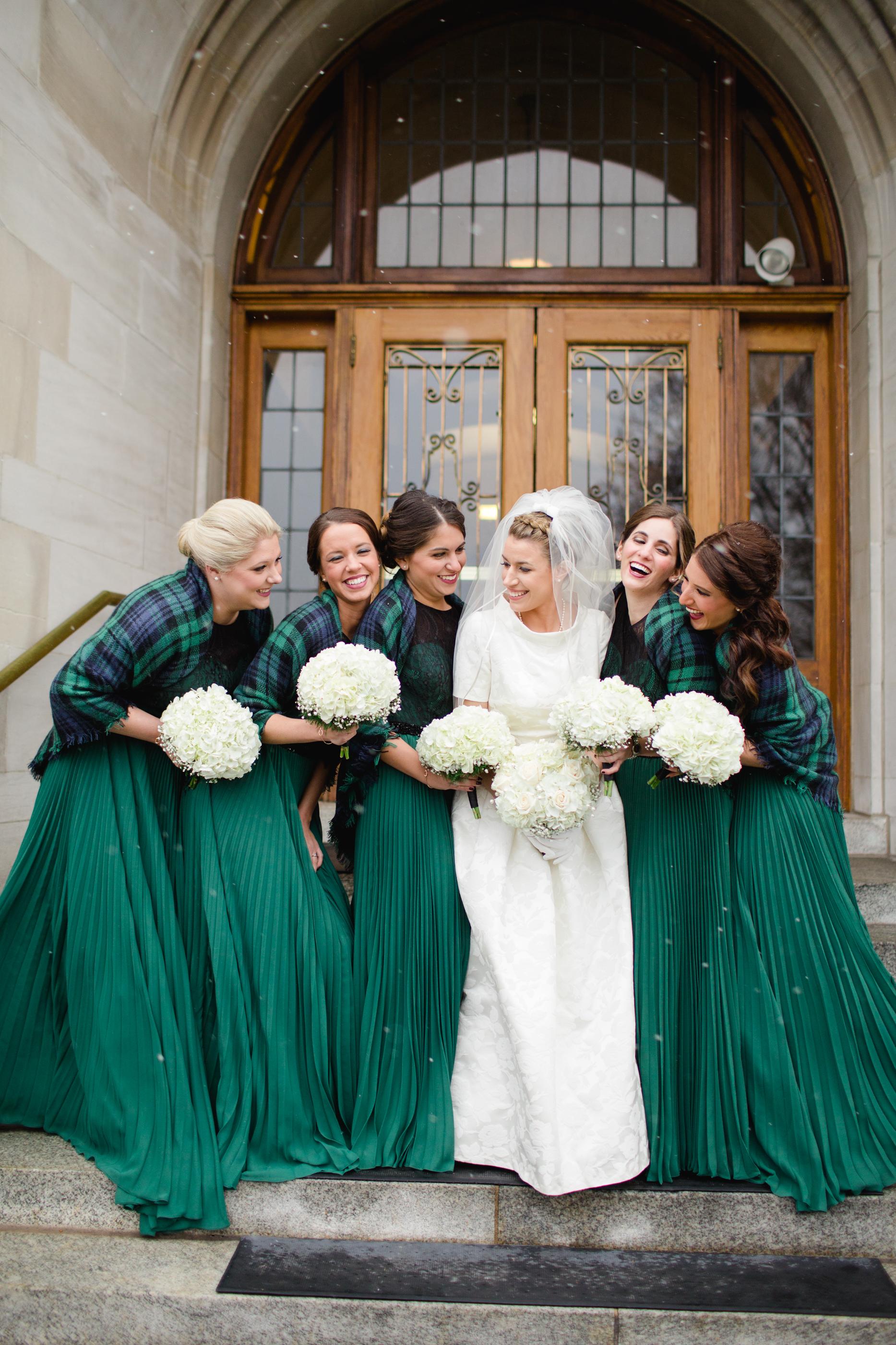 Scranton PA Wedding Photographers Rustic Wedding Inspiration_JDP-5624.jpg