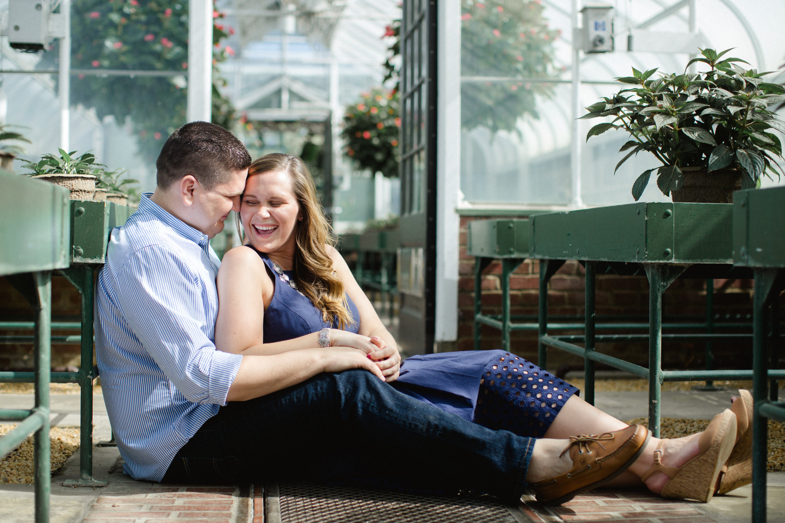 Longwood Gardens Engagement Session Photos Scranton PA Photographers Philly Photographers_JDP-20.jpg