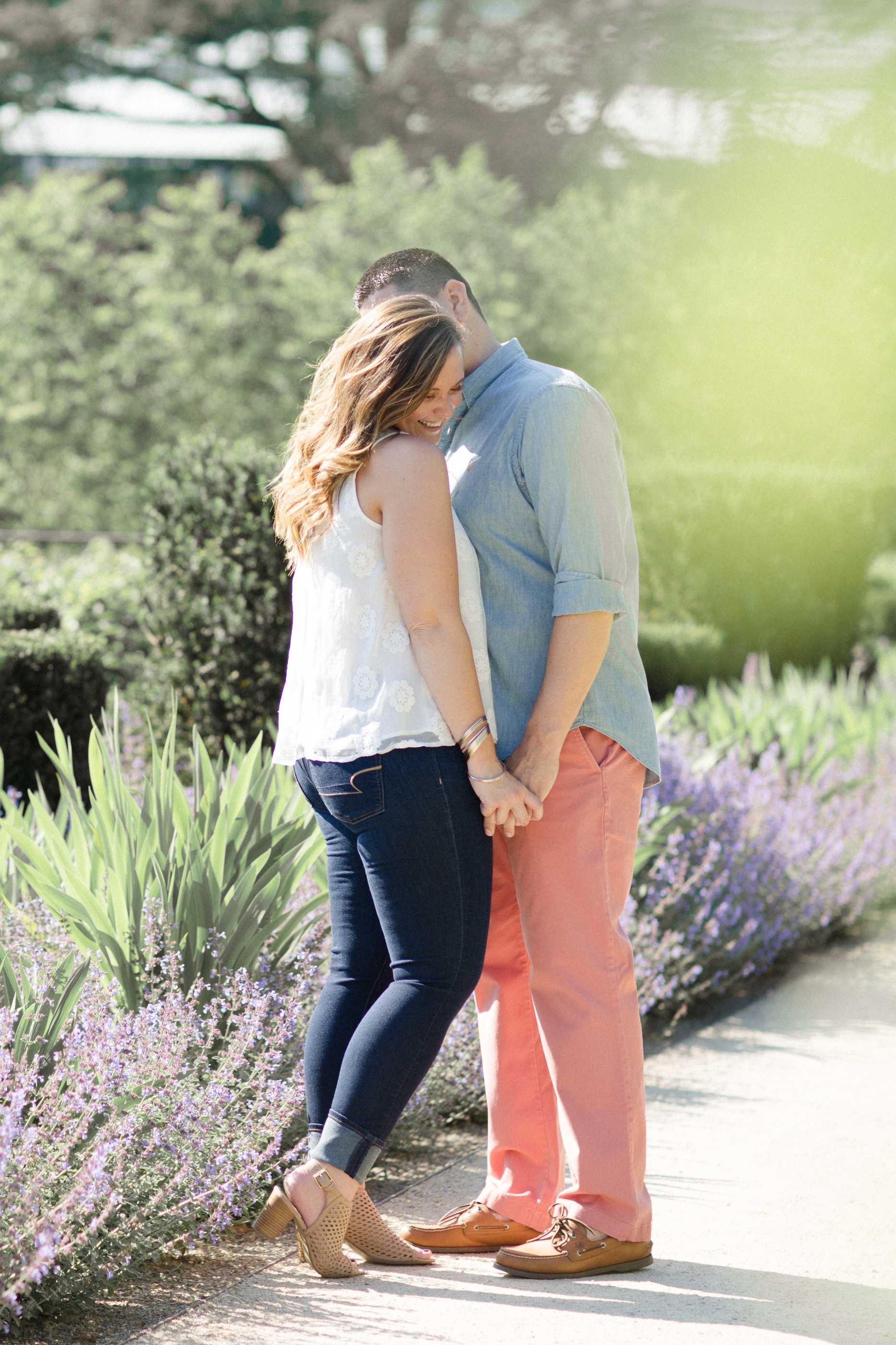Longwood Gardens Engagement Session Photos Scranton PA Photographers Philly Photographers_JDP-37.jpg