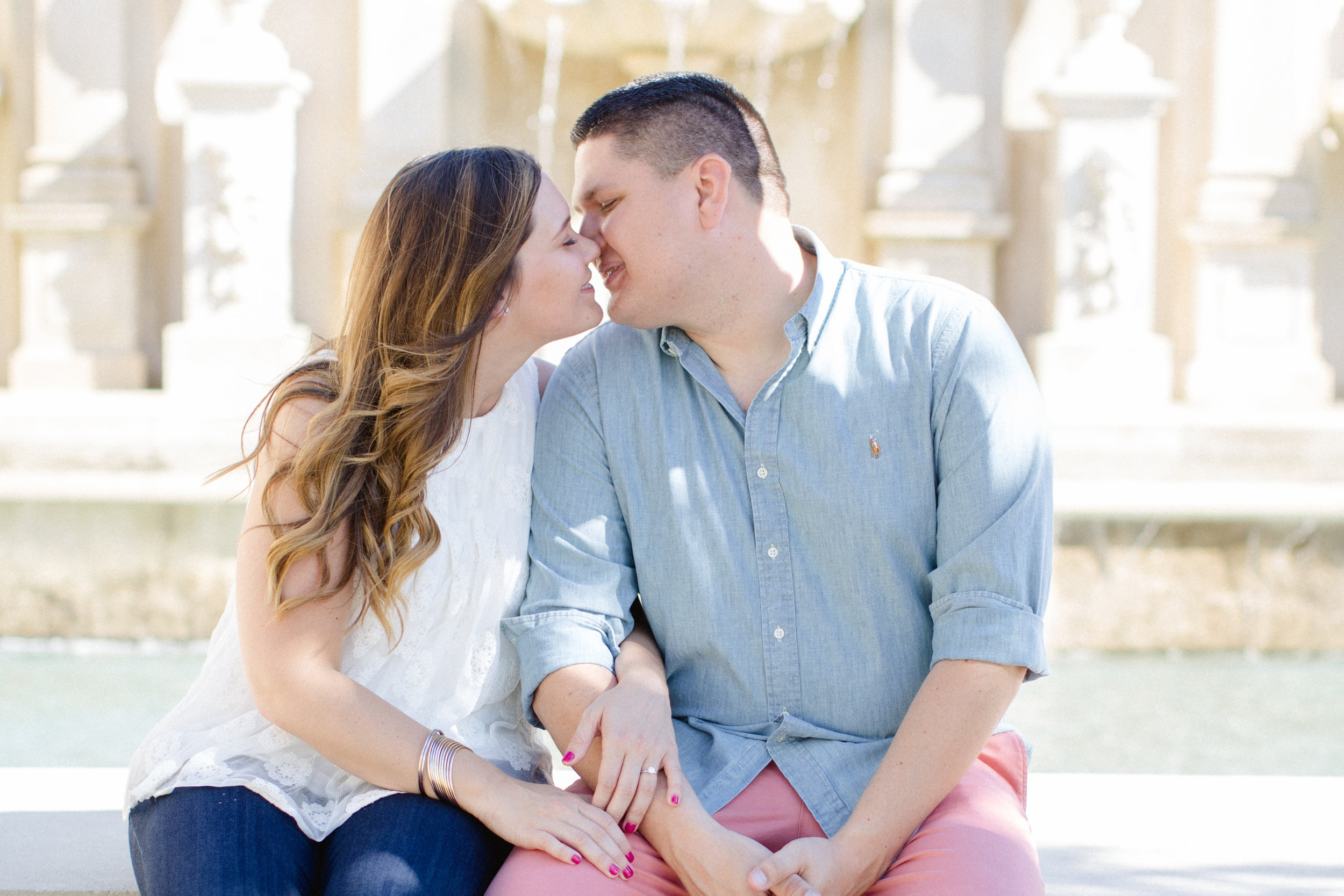 Longwood Gardens Engagement Session Photos Scranton PA Photographers Philly Photographers_JDP-42.jpg