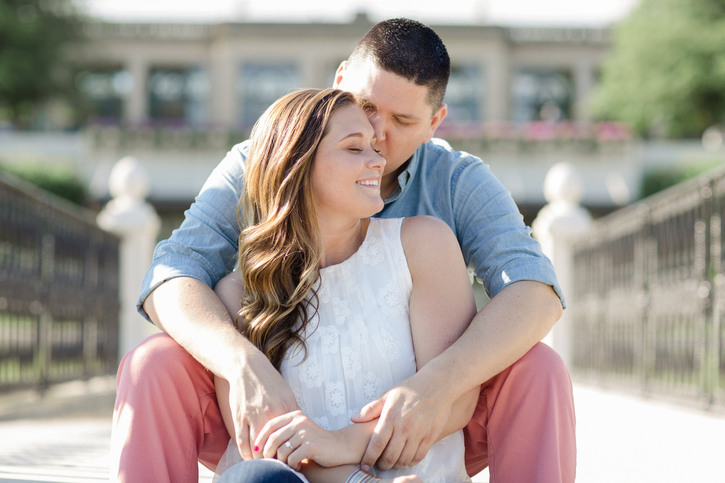 Longwood Gardens Engagement Session Photos Scranton PA Photographers Philly Photographers_JDP-53.jpg