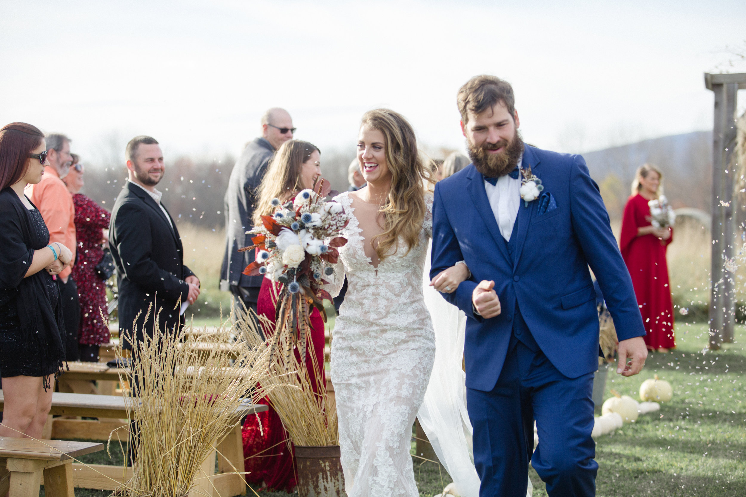 Farm at Cottrell Lake Wedding Photos Photographer_JDP-112.jpg