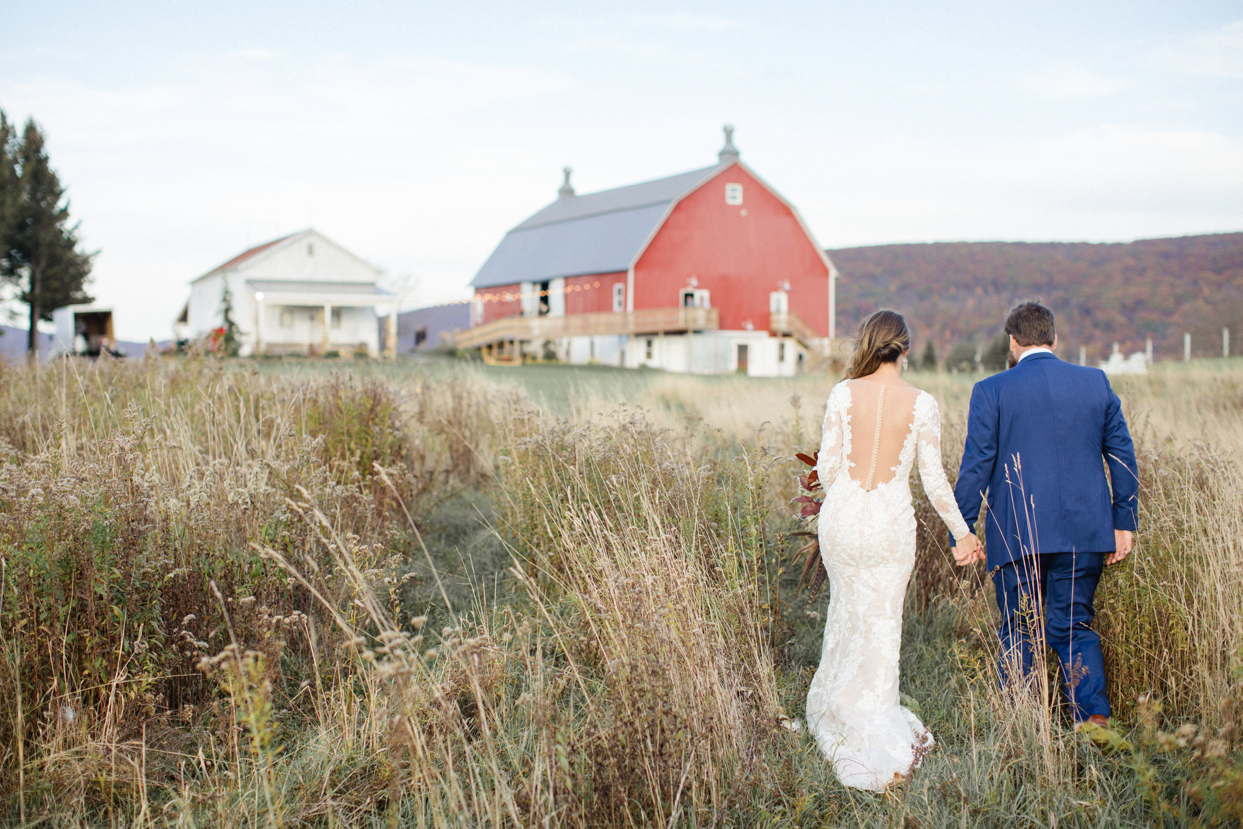 Farm at Cottrell Lake Wedding Photos Photographer_JDP-142.jpg
