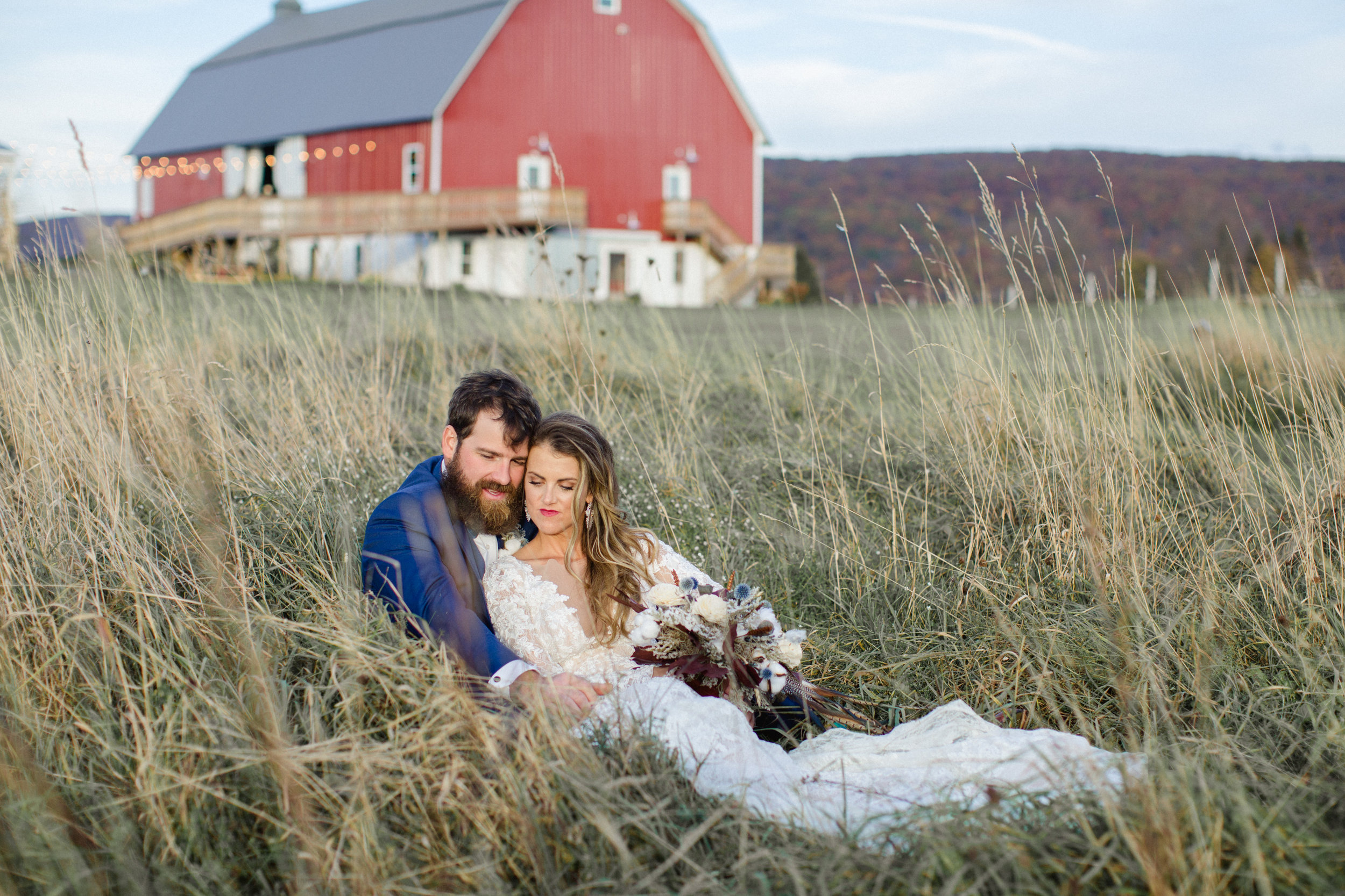 Farm at Cottrell Lake Wedding Photos Photographer_JDP-144.jpg