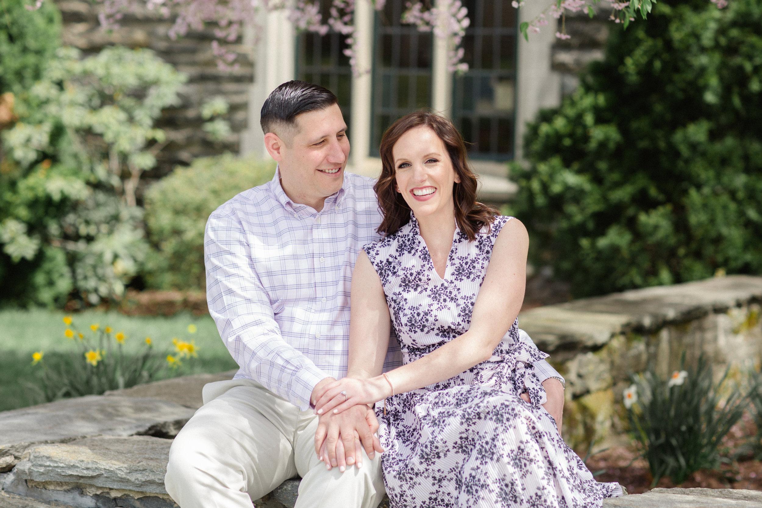Scranton PA Engagement Sessio Photos Wedding Photographers_JDP-10.jpg