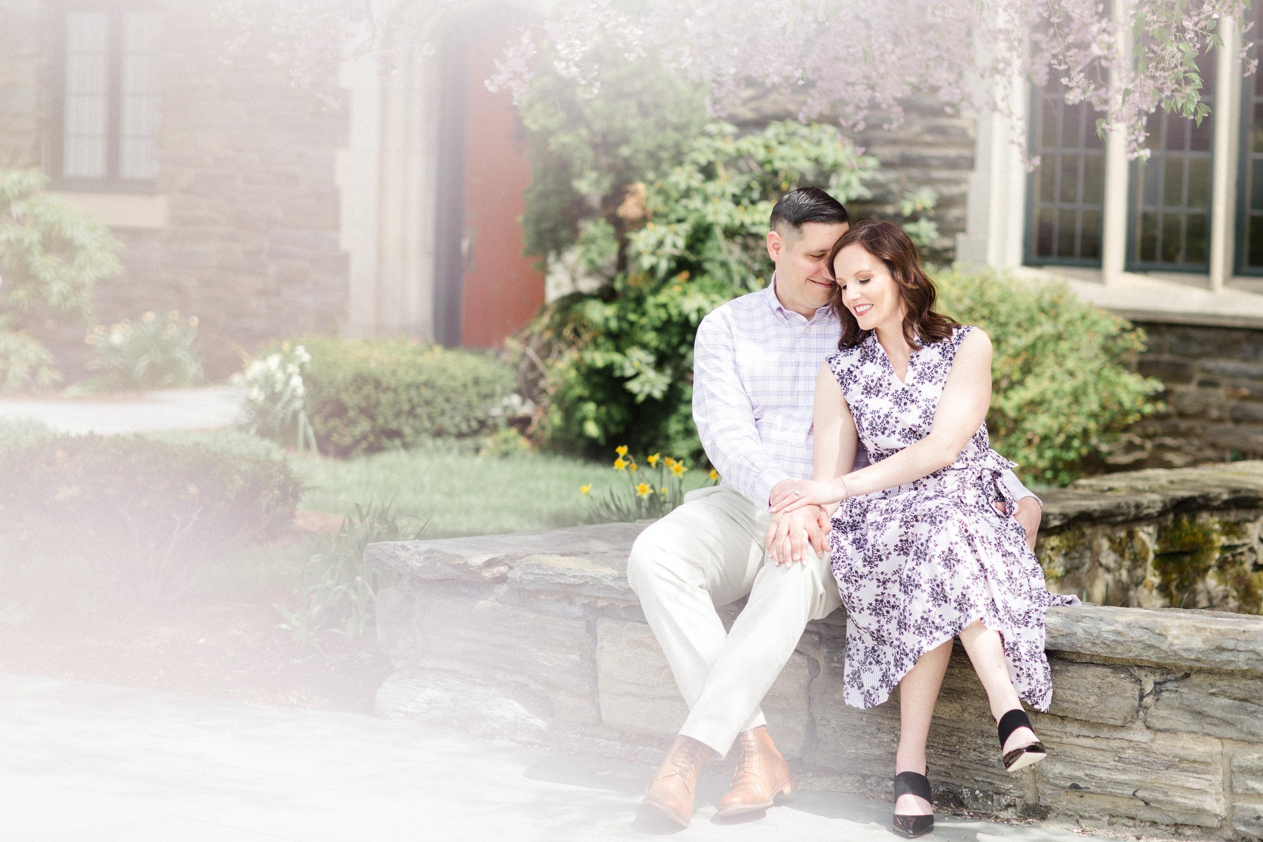 Scranton PA Engagement Sessio Photos Wedding Photographers_JDP-12.jpg