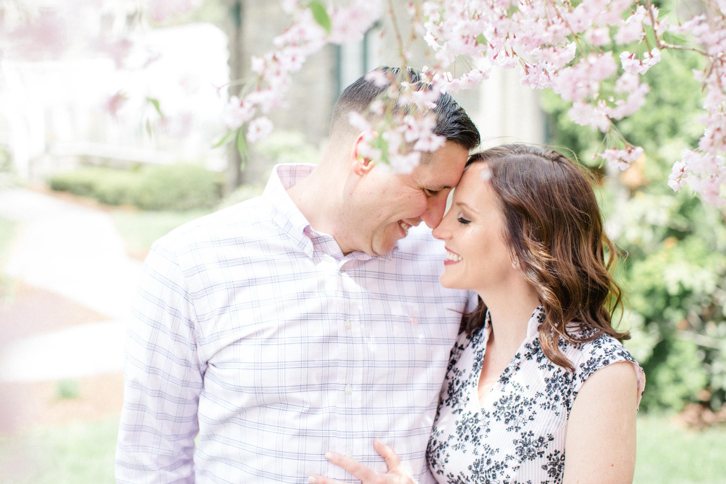Scranton PA Engagement Sessio Photos Wedding Photographers_JDP-16.jpg