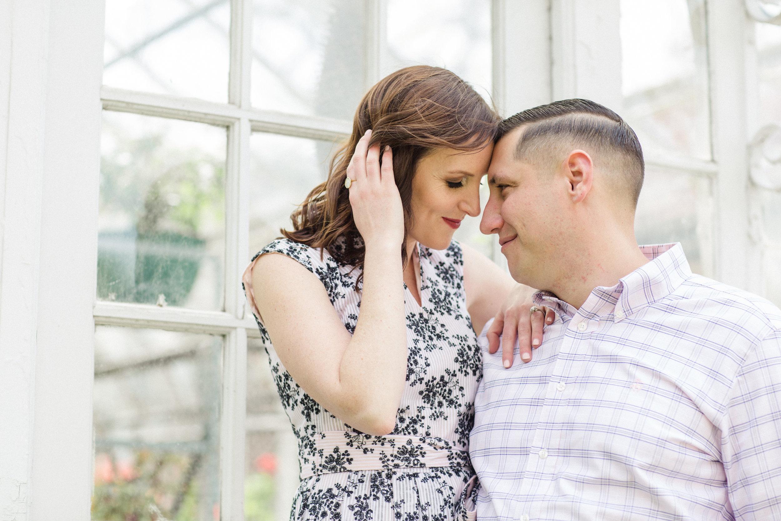 Scranton PA Engagement Sessio Photos Wedding Photographers_JDP-22.jpg