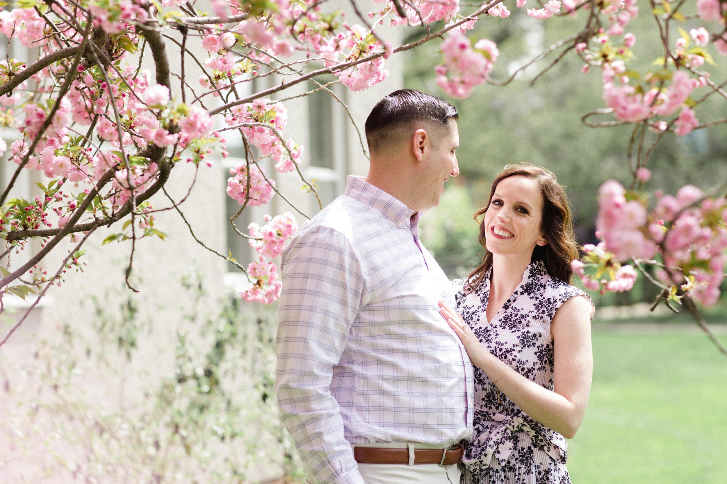 Scranton PA Engagement Sessio Photos Wedding Photographers_JDP-26.jpg