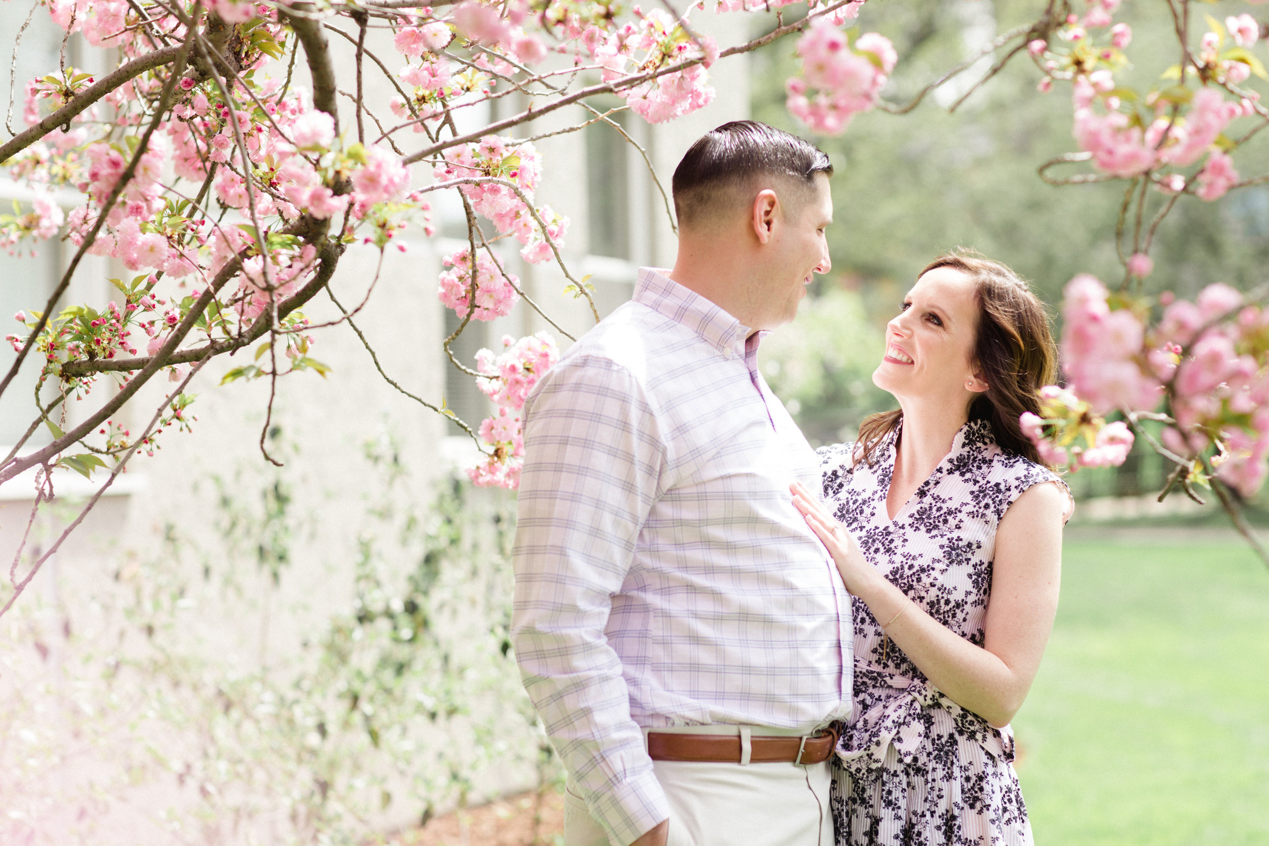 Scranton PA Engagement Sessio Photos Wedding Photographers_JDP-27.jpg