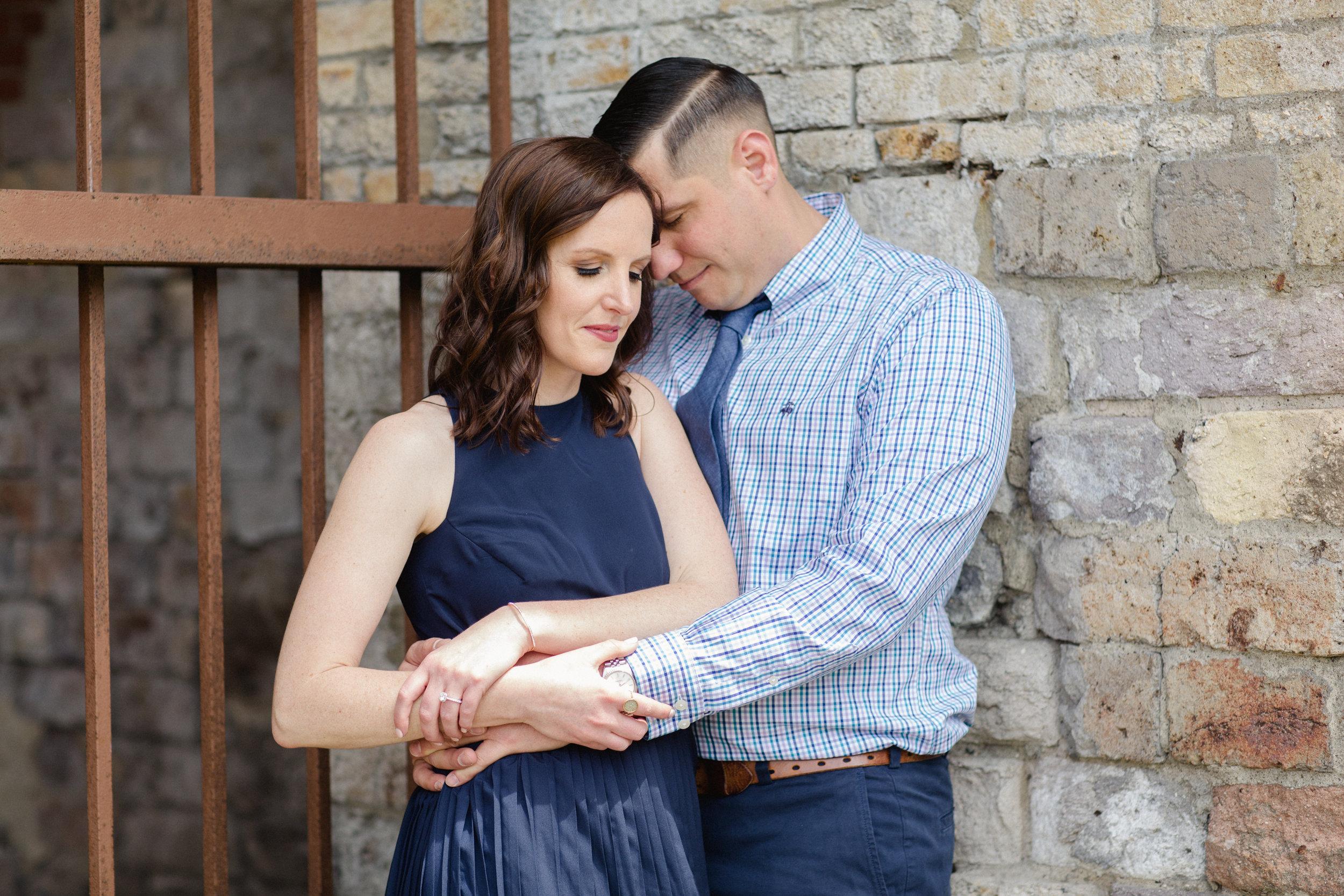 Scranton PA Engagement Sessio Photos Wedding Photographers_JDP-45.jpg