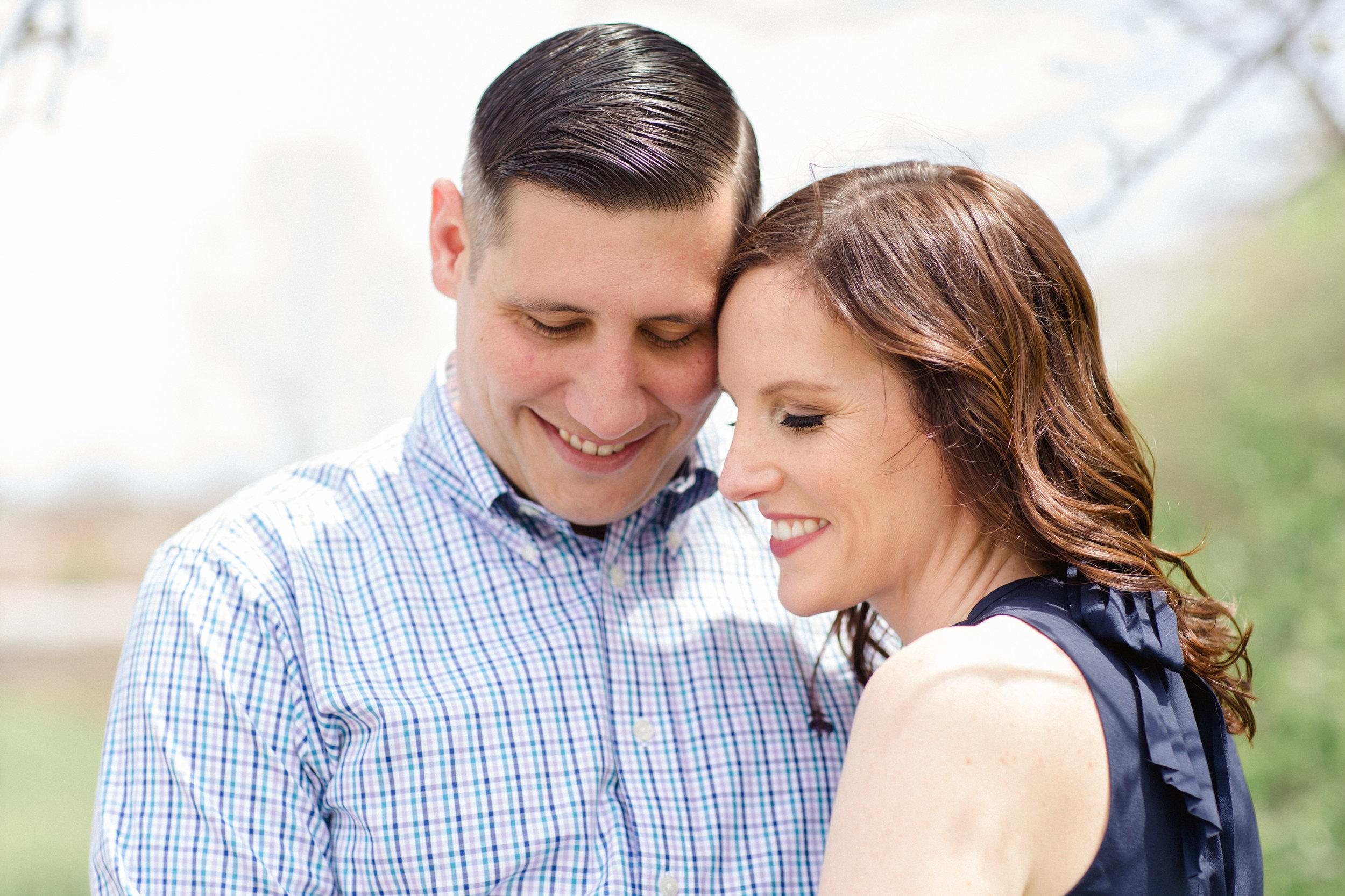 Scranton PA Engagement Sessio Photos Wedding Photographers_JDP-52.jpg