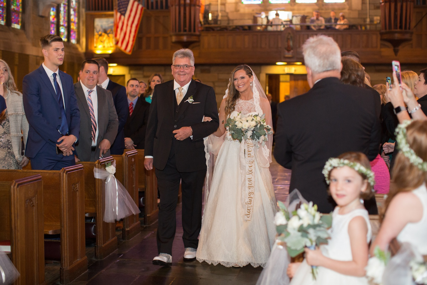 A Classic Spring West Chester Wedding_0039.jpg